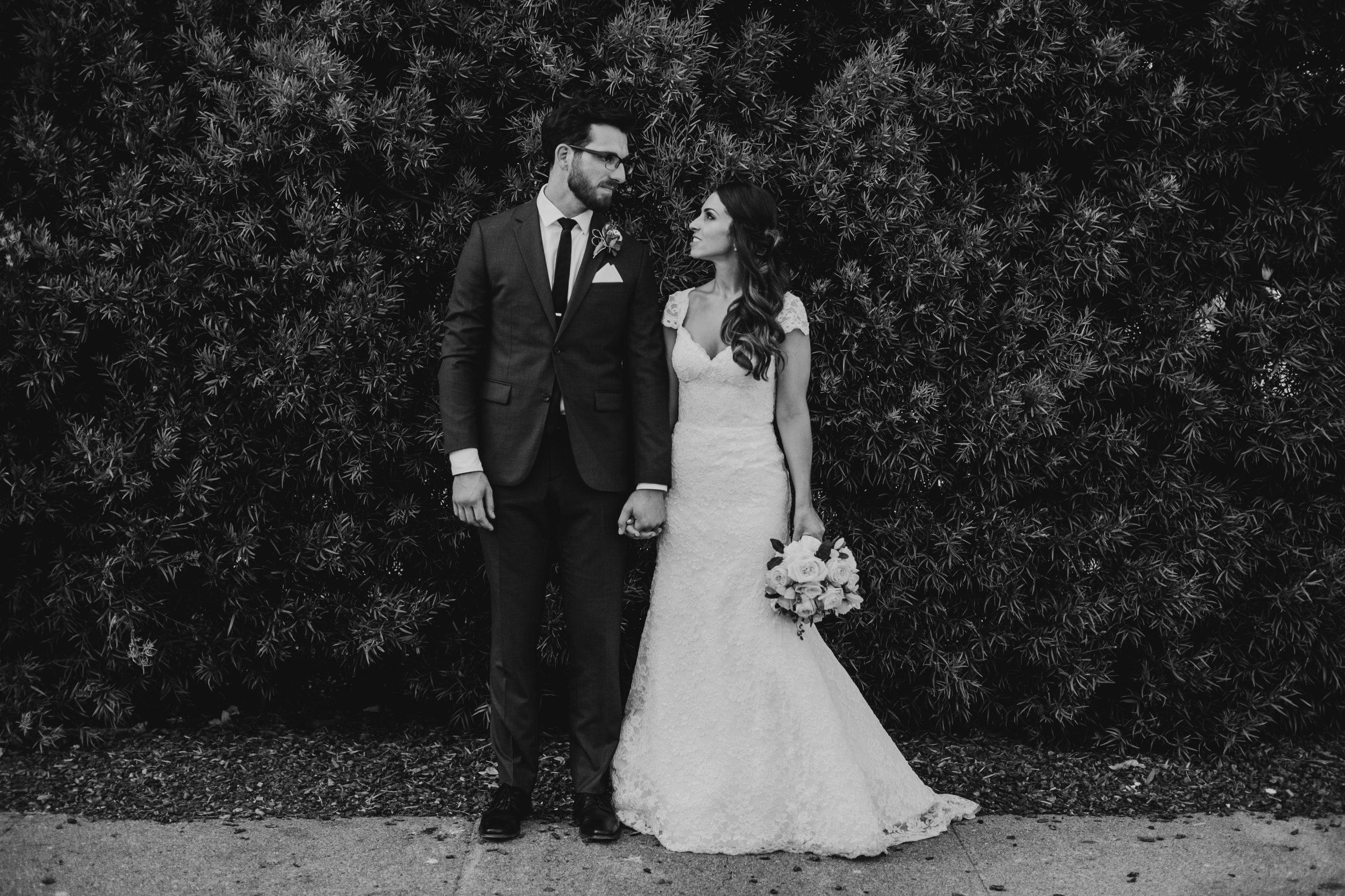 GINA & MICHAEL WEDDING (464 of 760).jpg