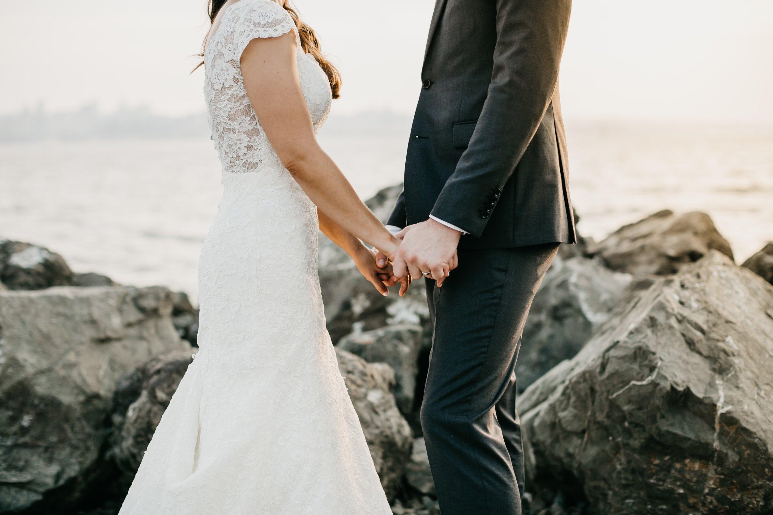 GINA & MICHAEL WEDDING (528 of 760).jpg