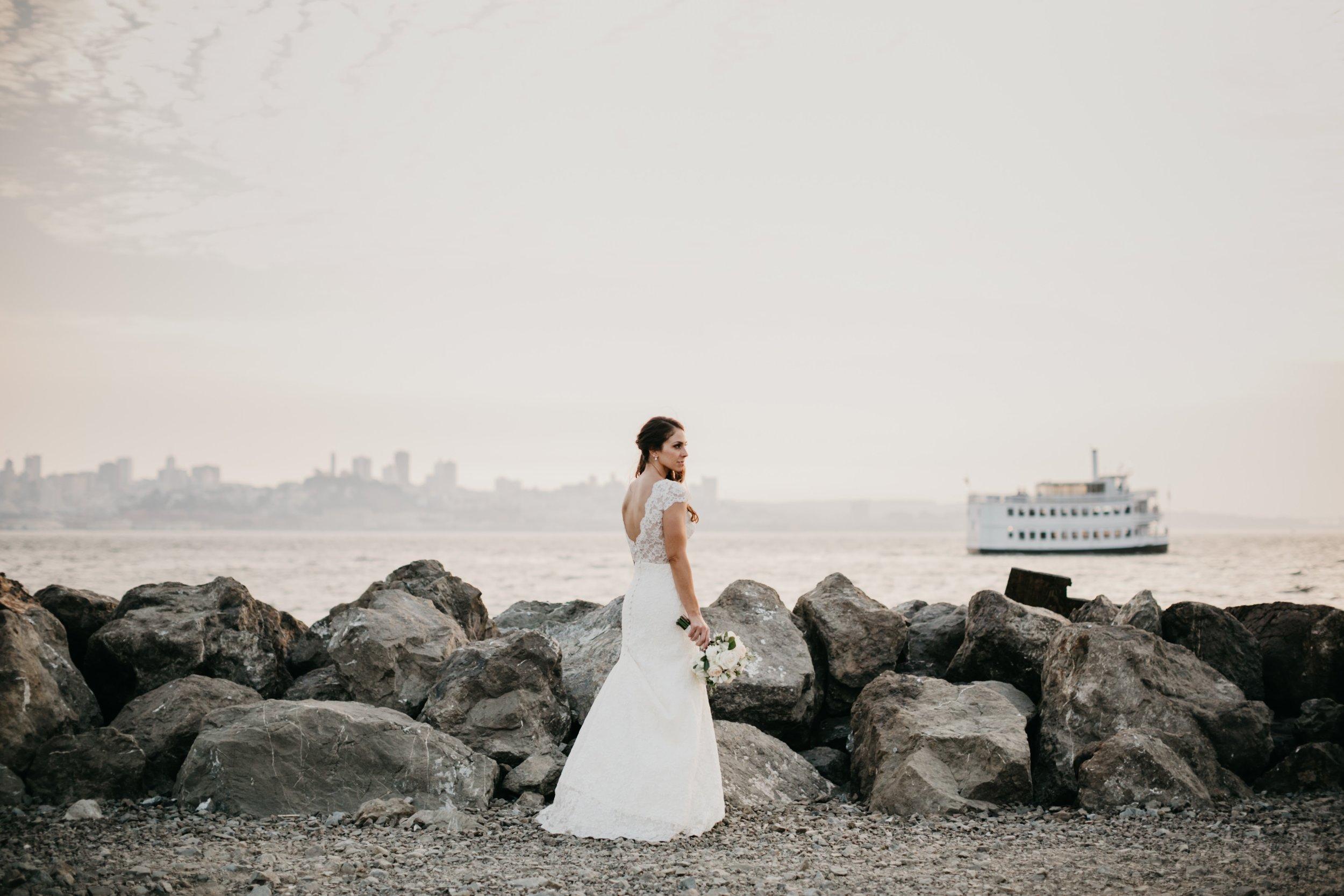 GINA & MICHAEL WEDDING (561 of 760).jpg