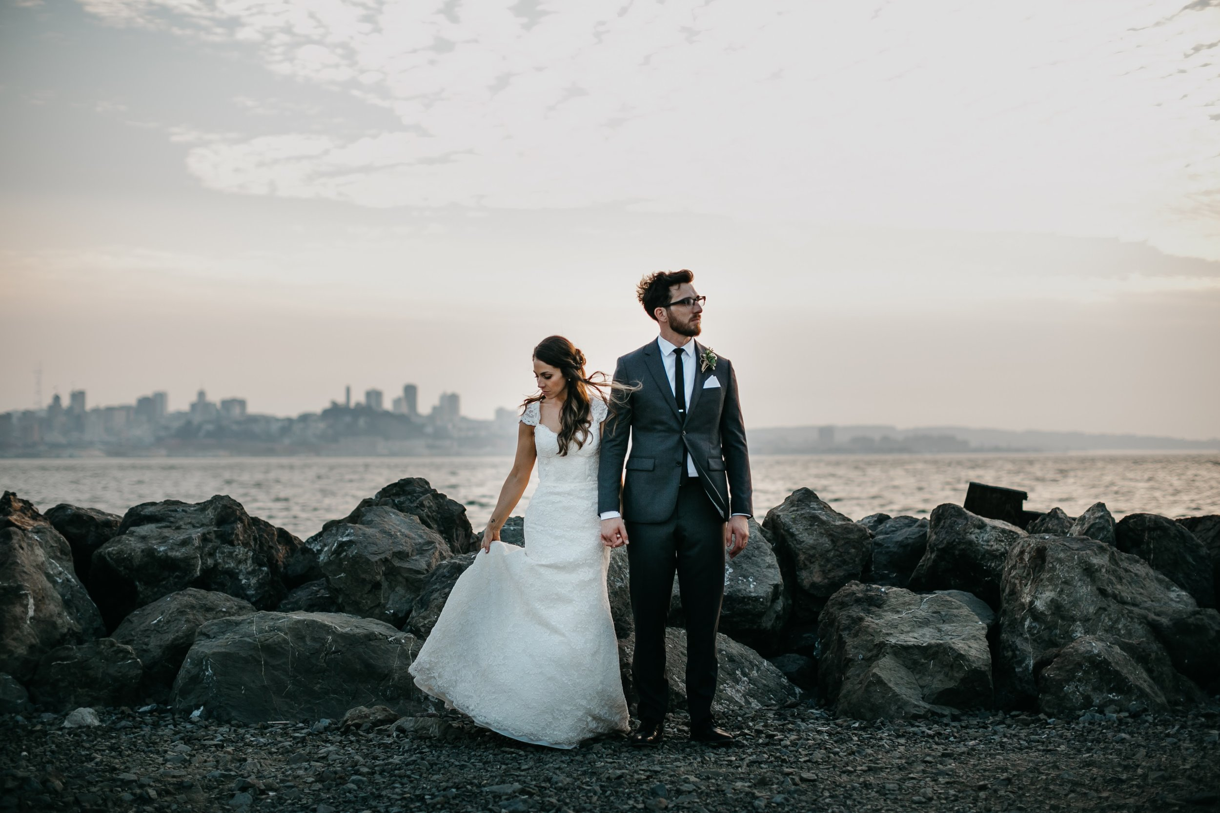 GINA & MICHAEL WEDDING (577 of 760).jpg