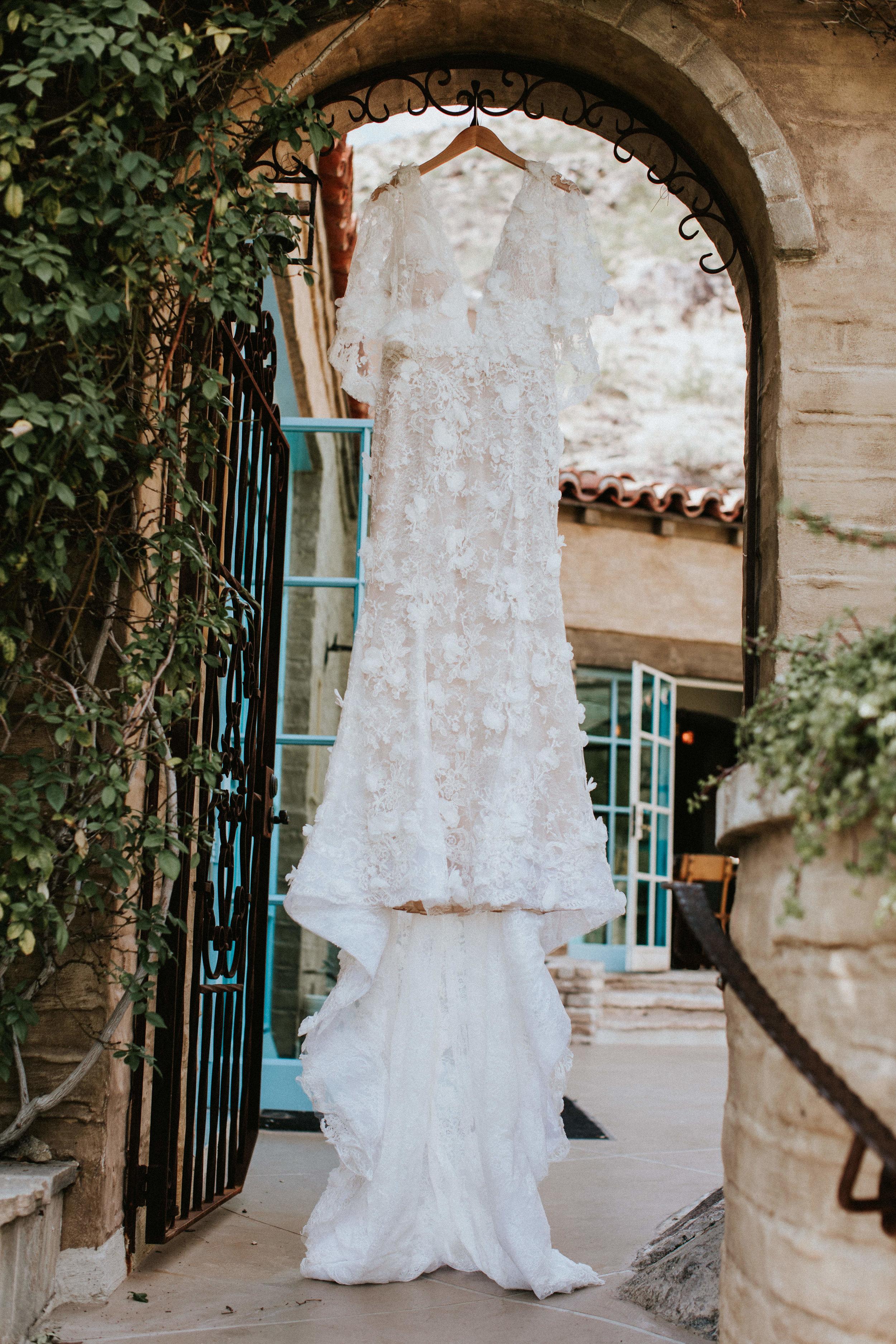 JC-Wedding-0014.jpg