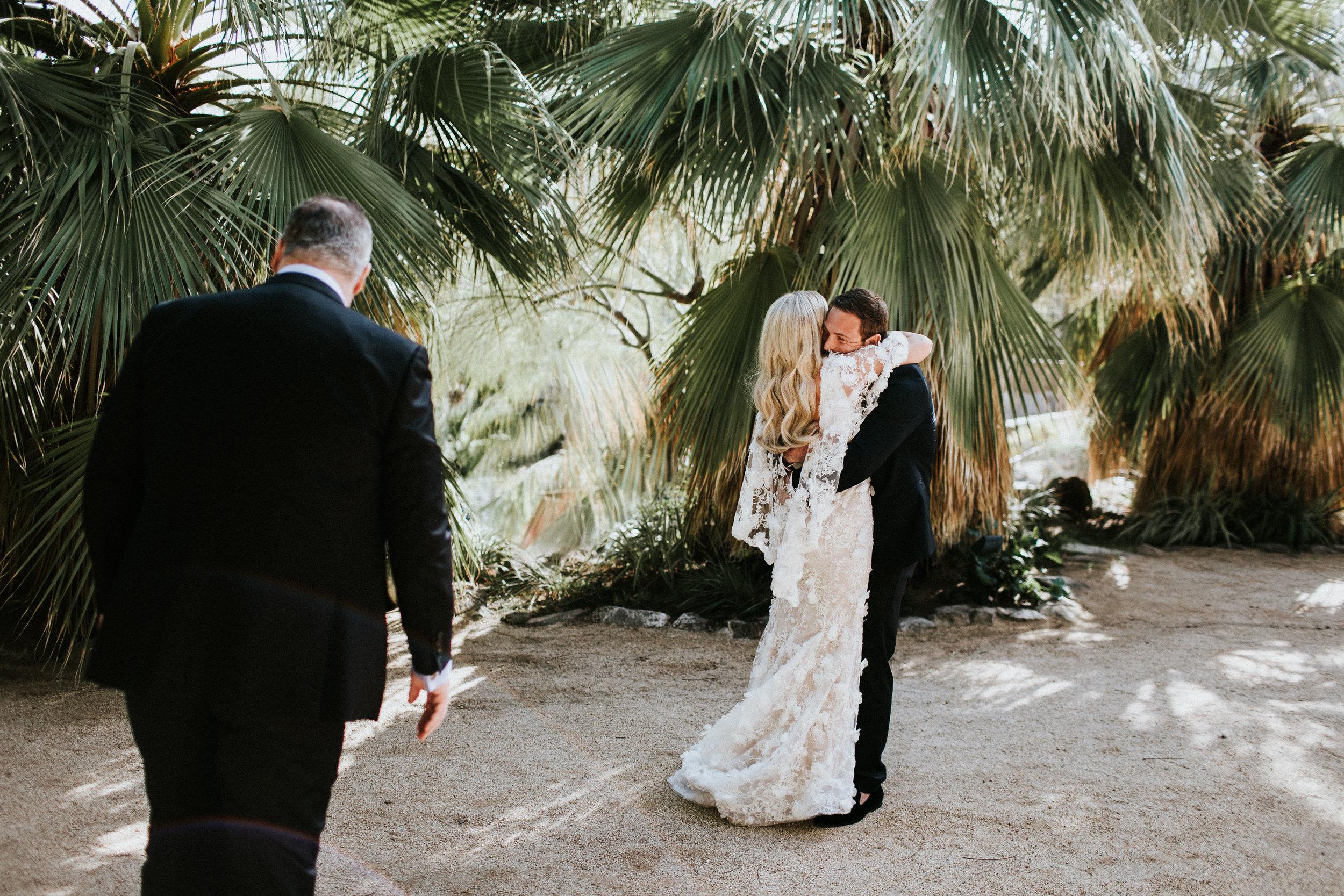 JC-Wedding-0194.jpg