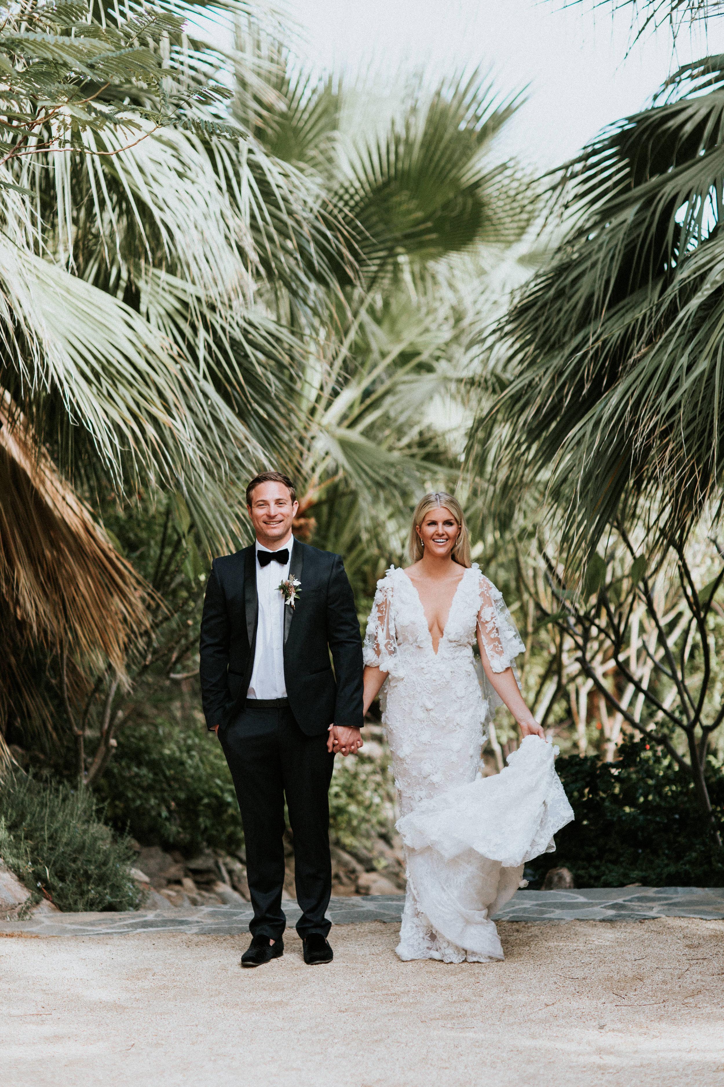 JC-Wedding-0239.jpg