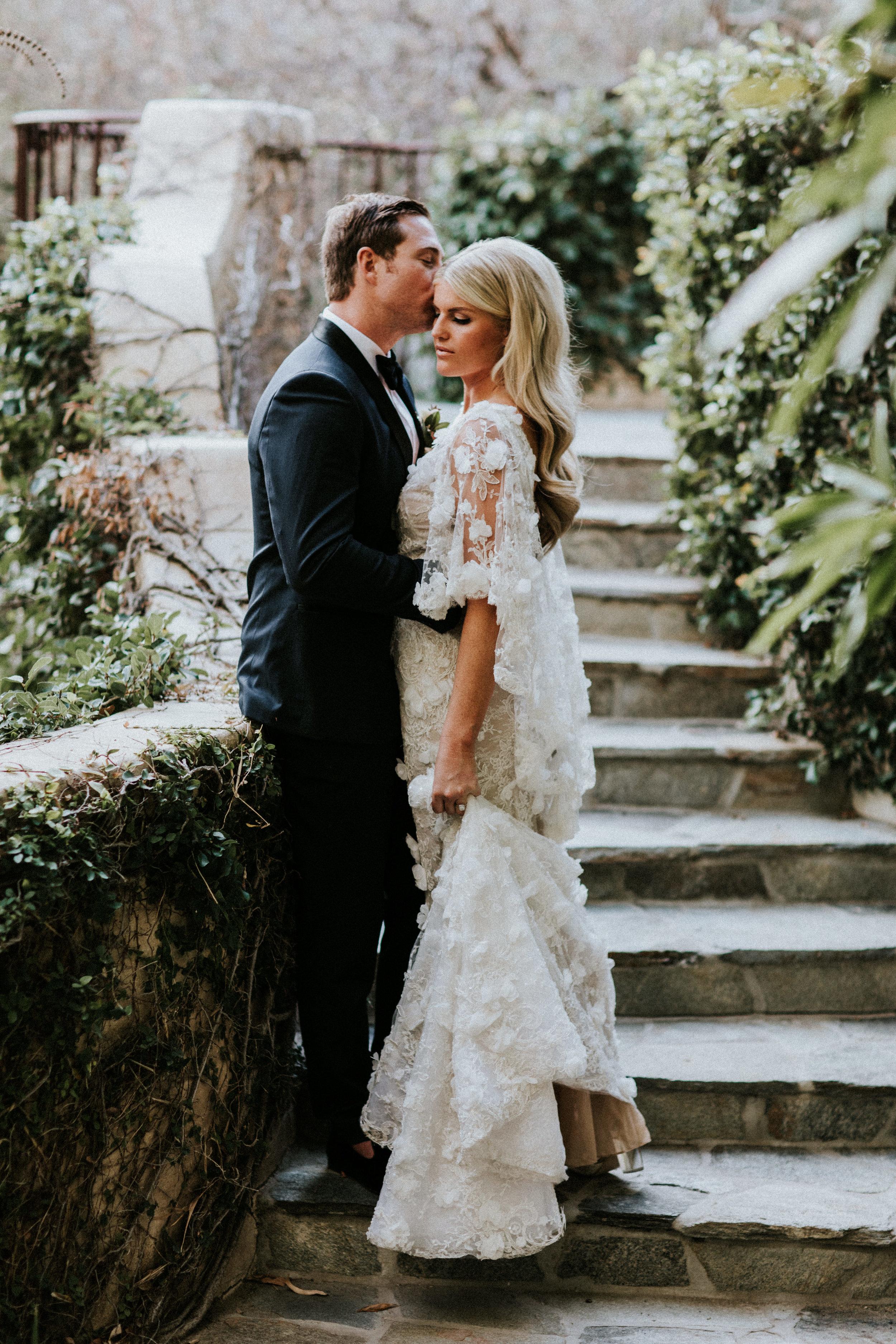JC-Wedding-0345.jpg