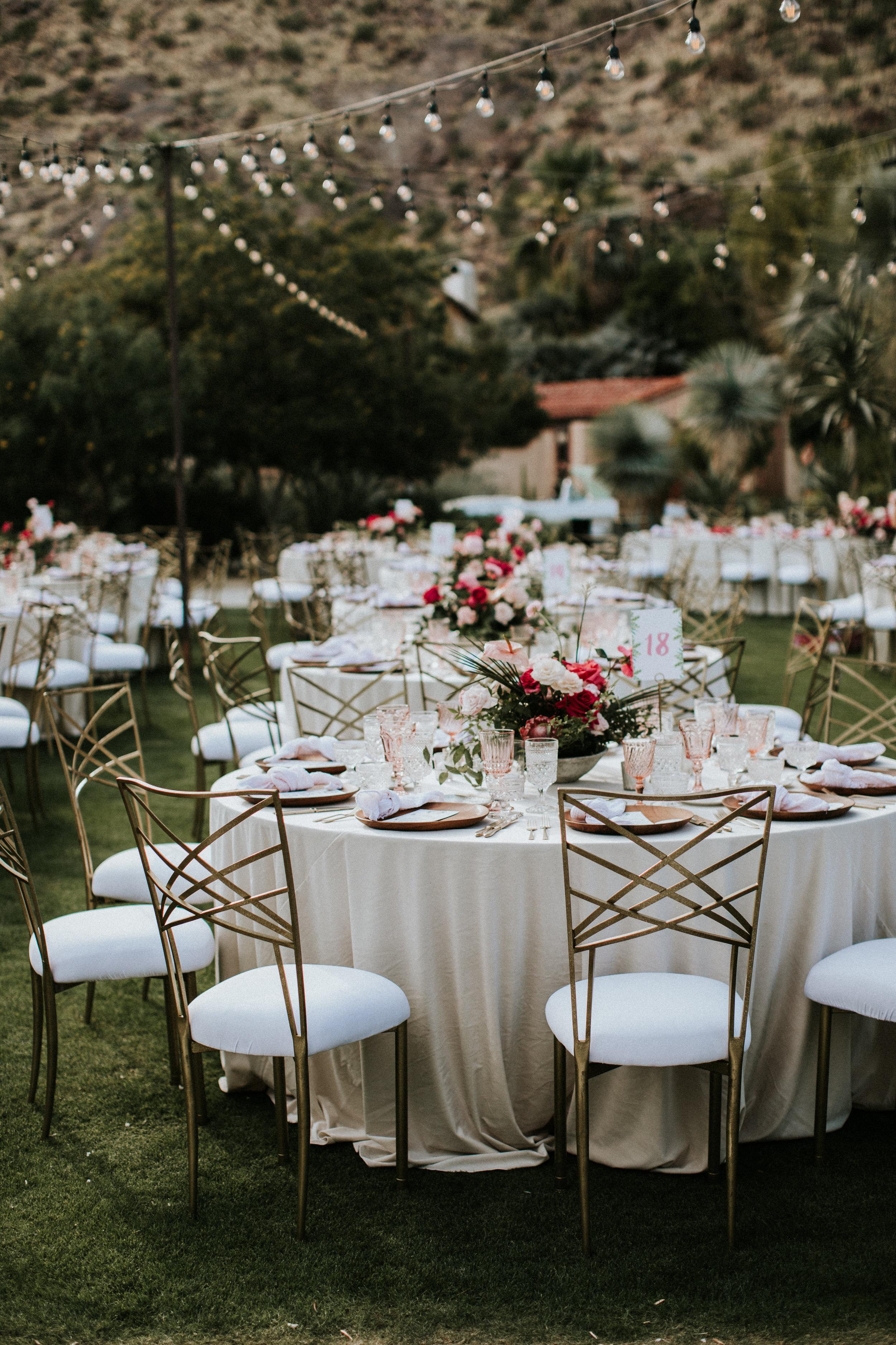 JC-Wedding-0388.jpg