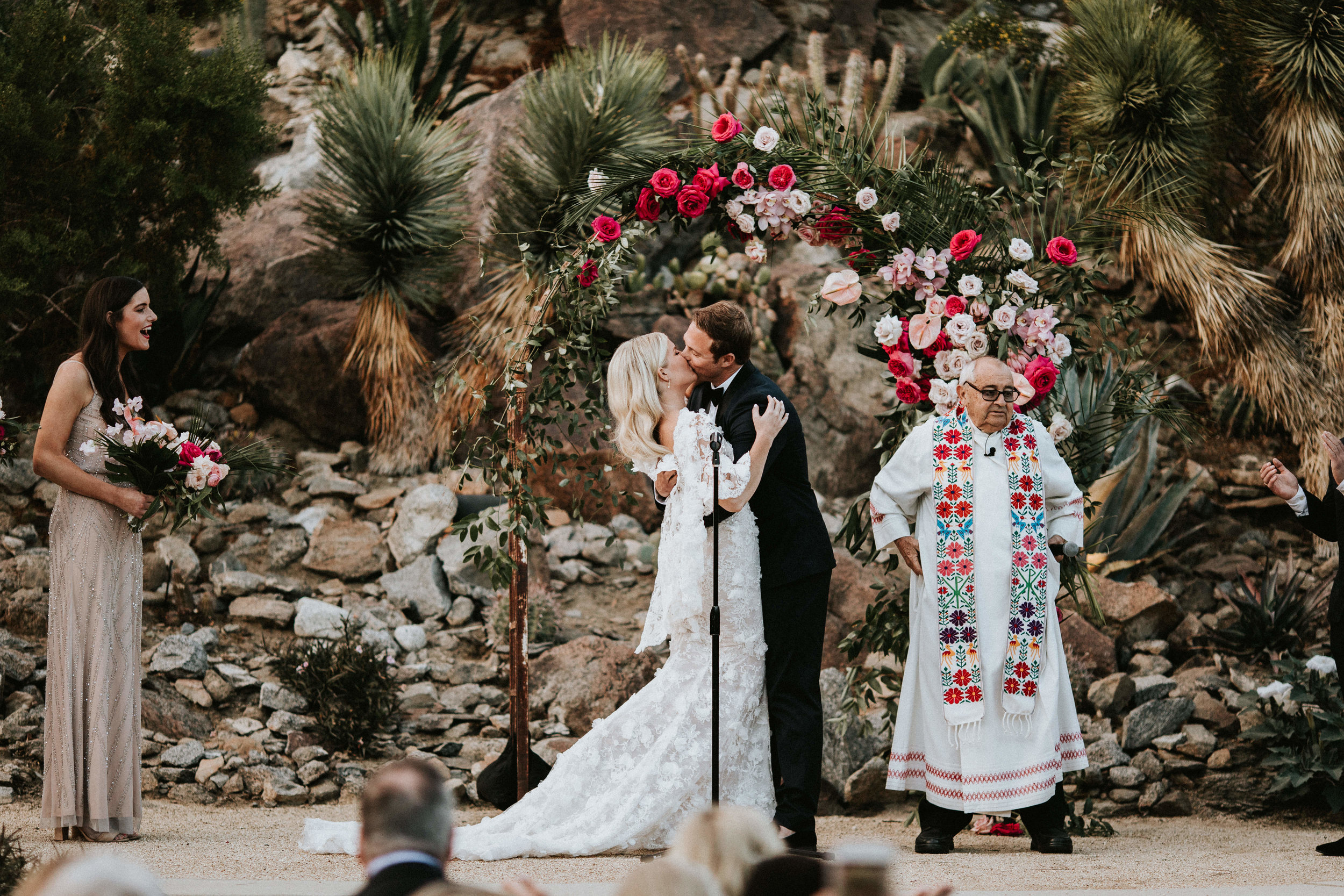 JC-Wedding-0679.jpg