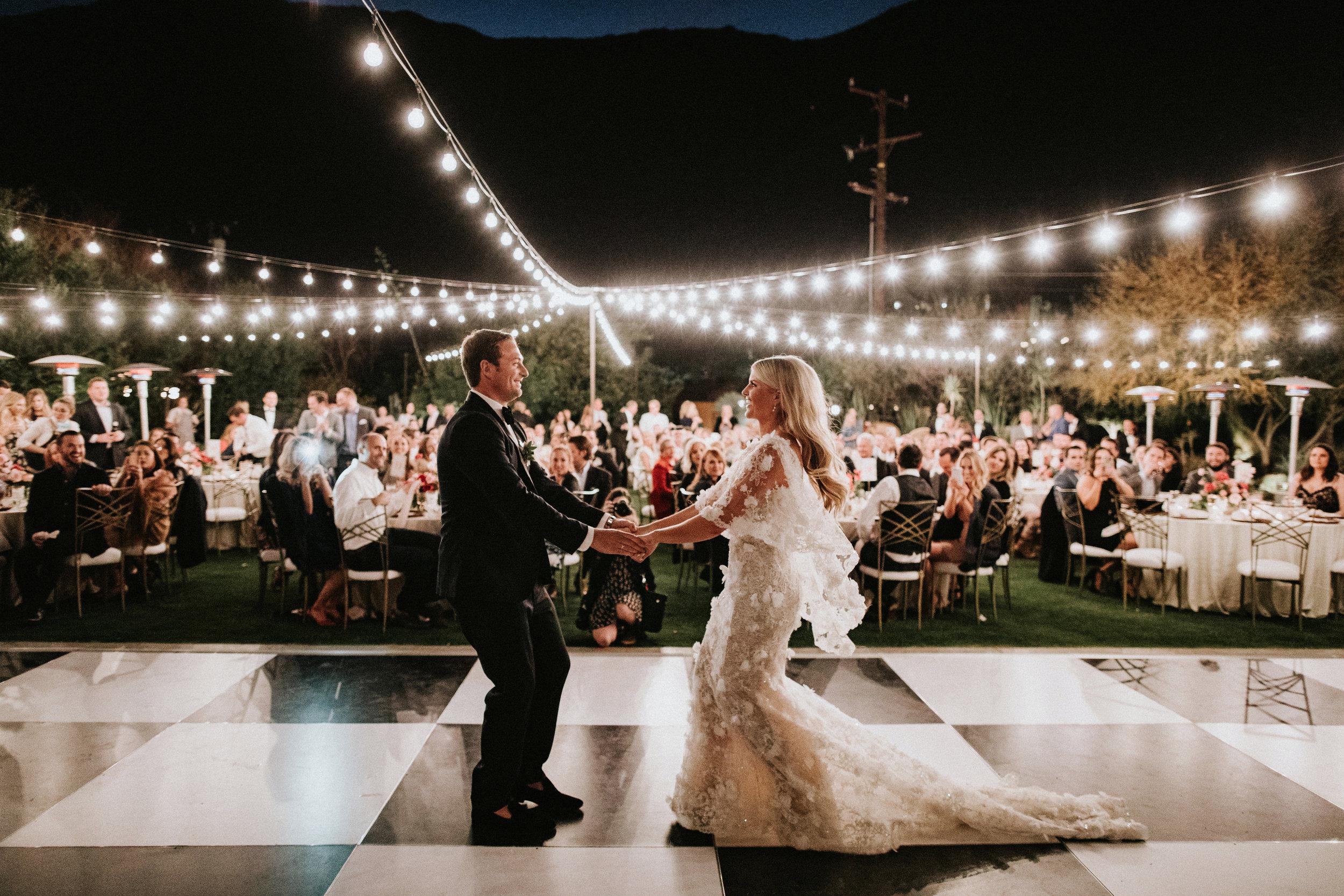 JC-Wedding-0830.jpg