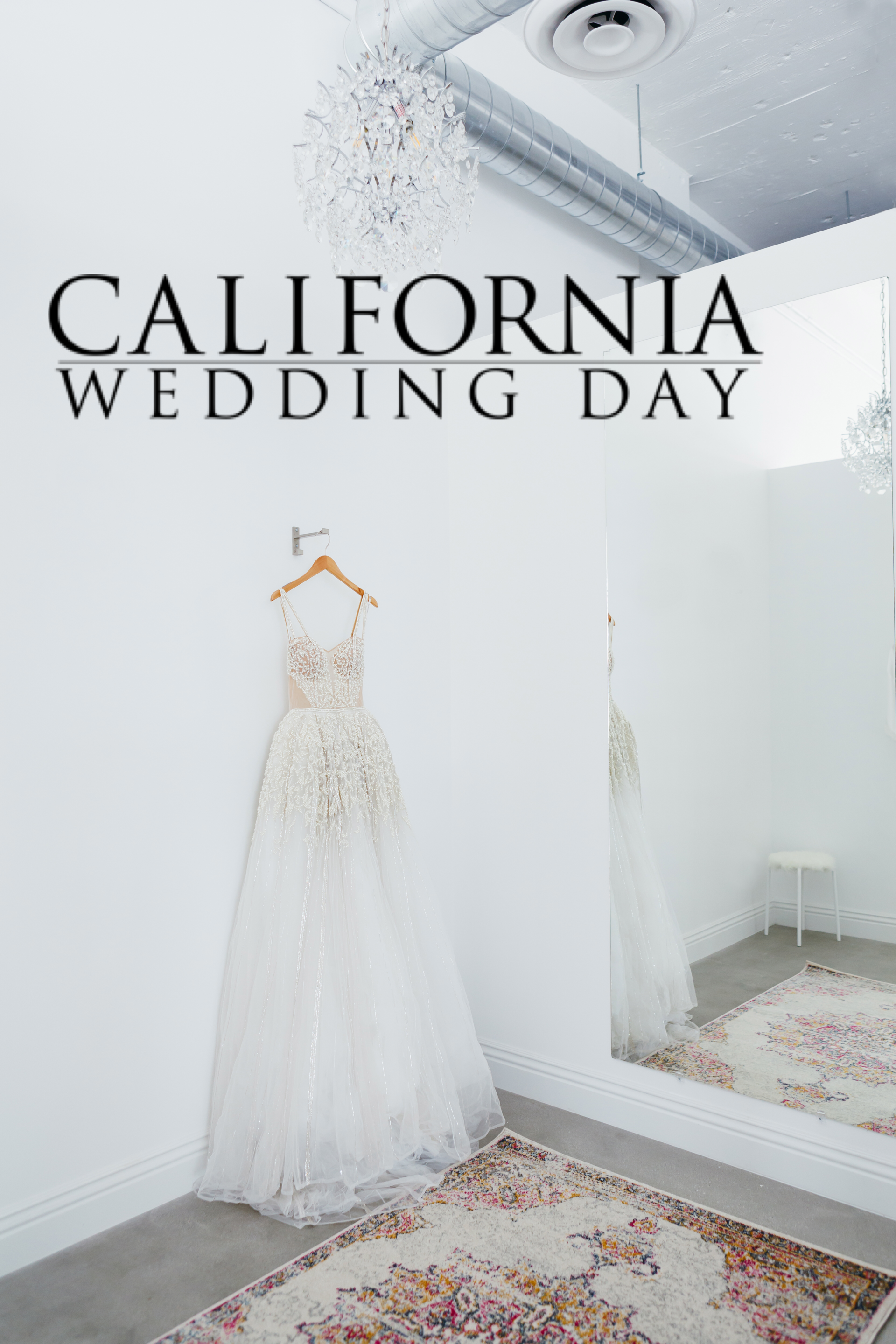 california wedding day - Tips to find the perfect Wedding Heels