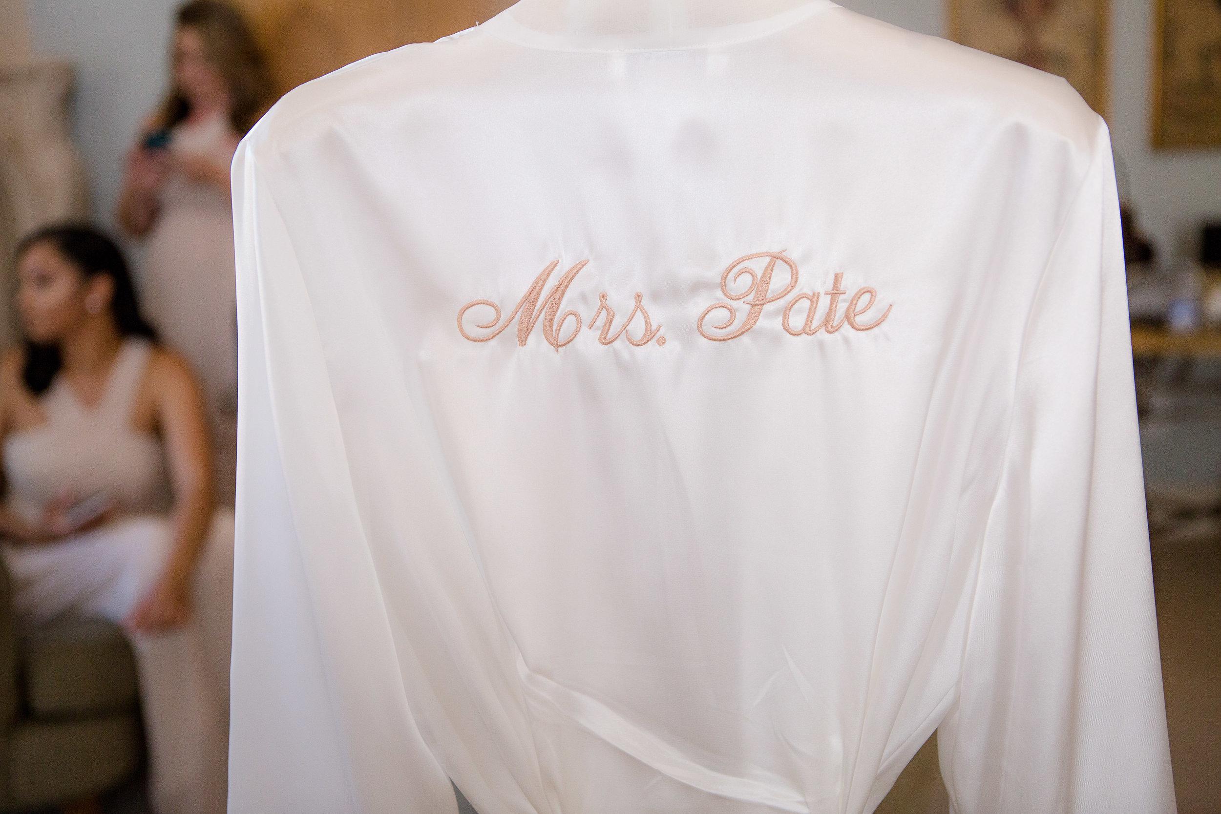 Pate-Wedding-94.jpg