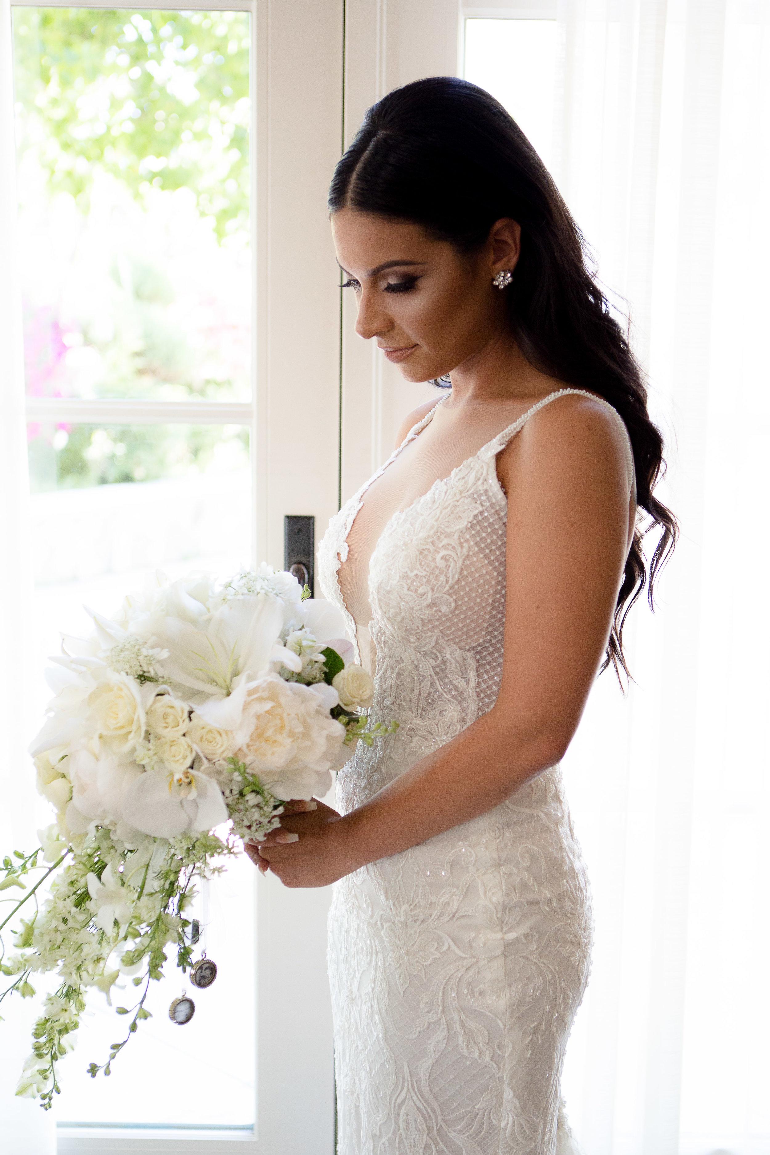 Pate-Wedding-101.jpg