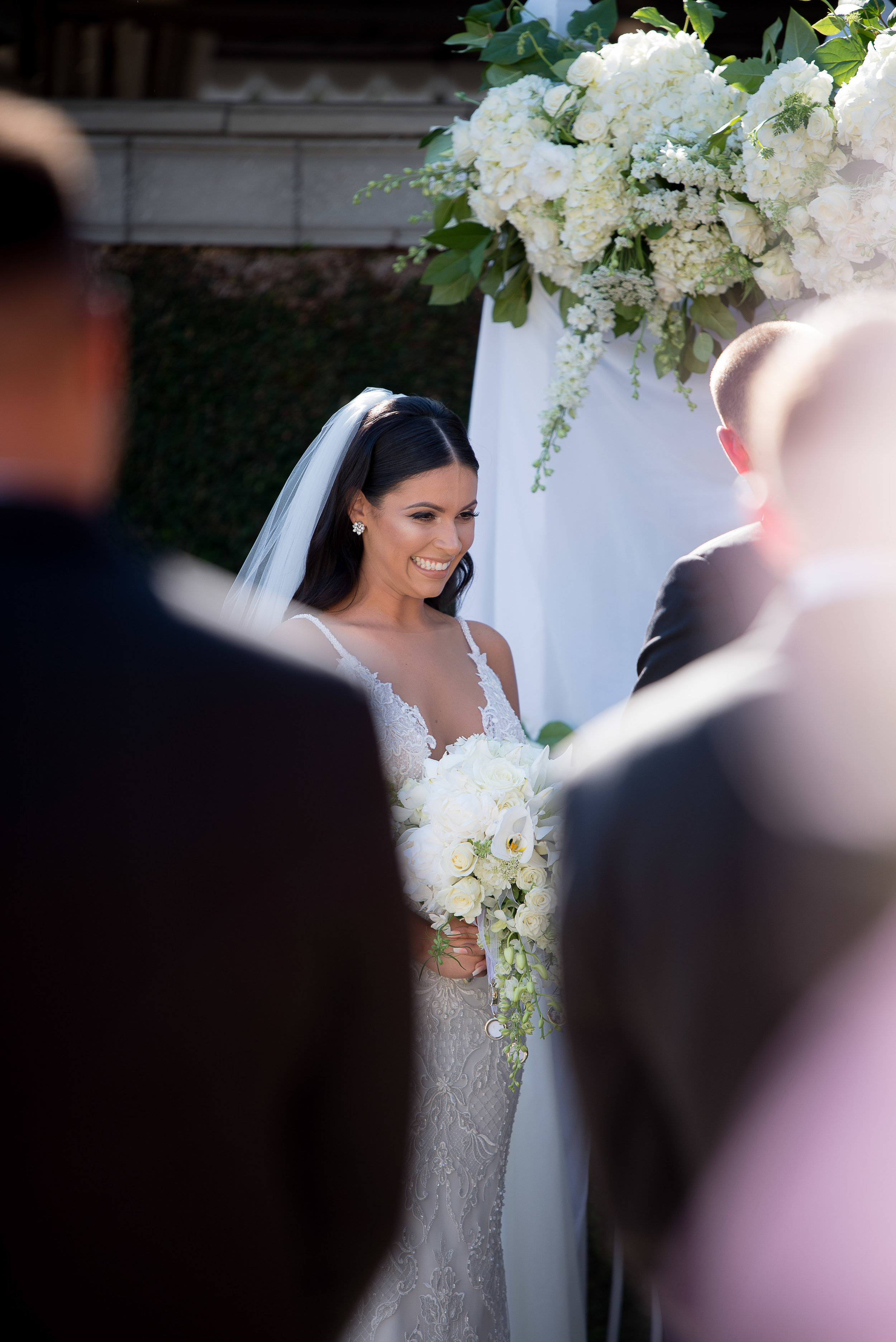Pate-Wedding-657.jpg