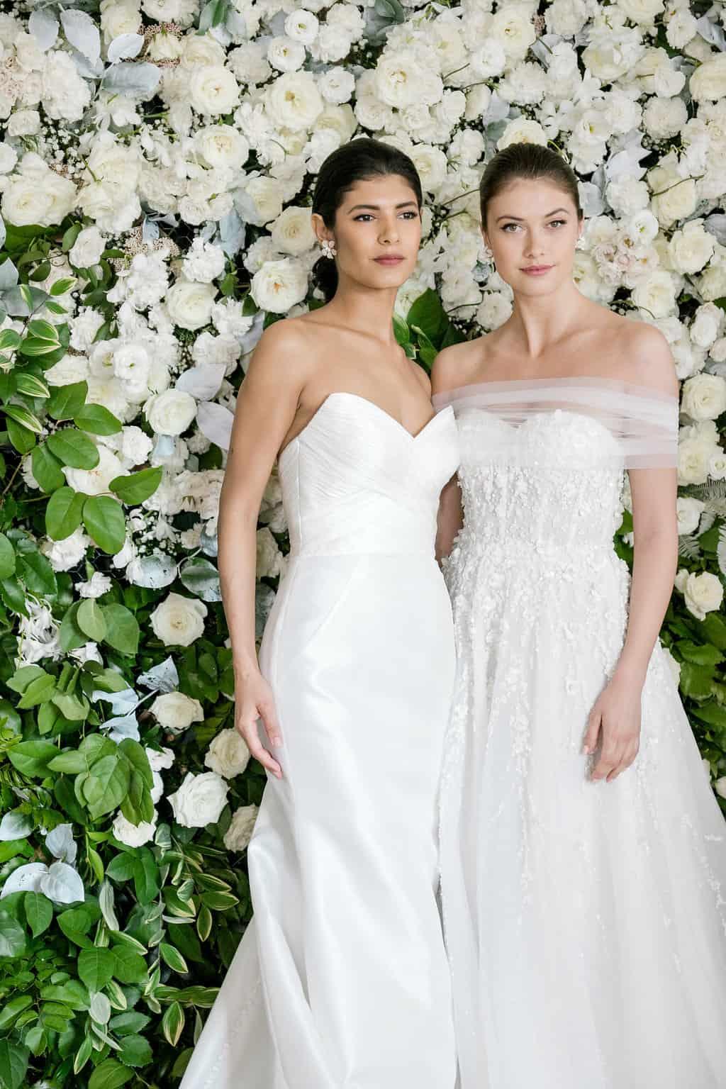 Anne-Barge-2019-wedding-dresses.jpg