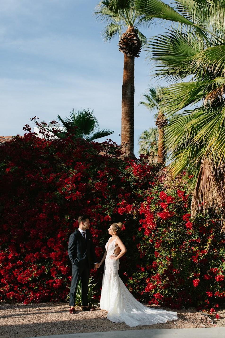 Dara_&_Garrett_Colony_Palms_Hotel_Wedding_Photos-198.jpg