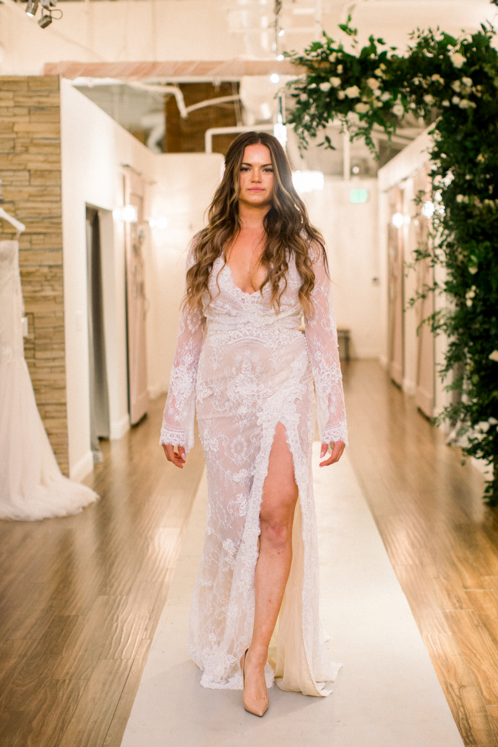 Blog Kinsley James Couture Bridal