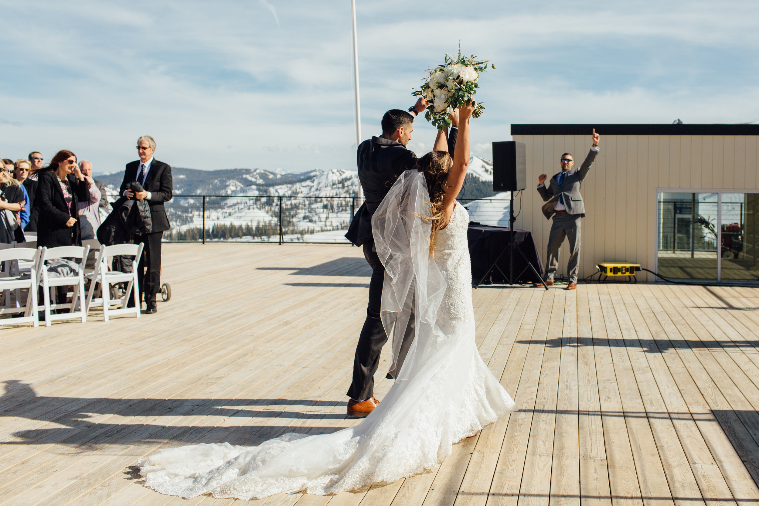Alex+Karl.Wedding-539.jpg