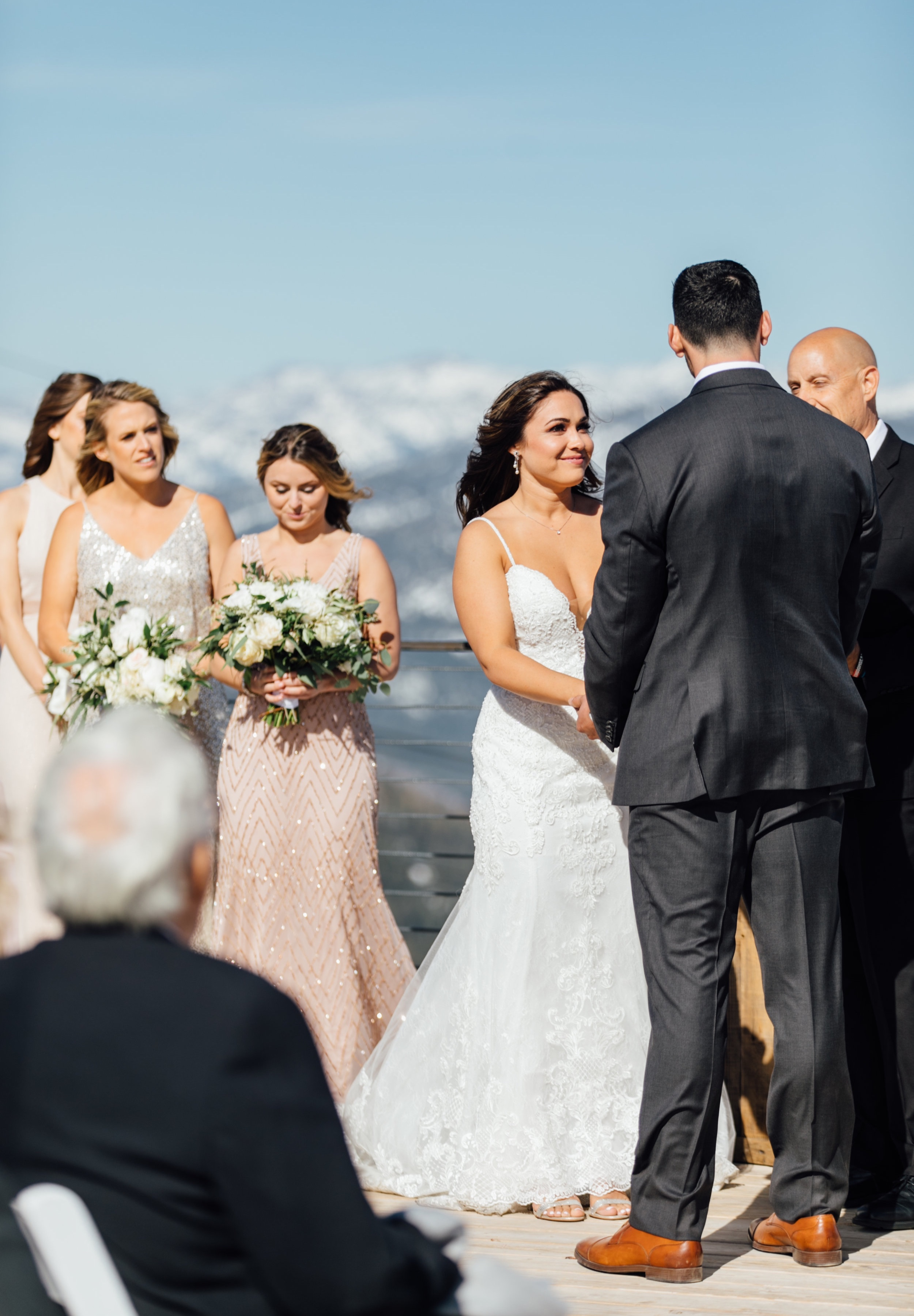 Alex%252BKarl.Wedding-493.jpg