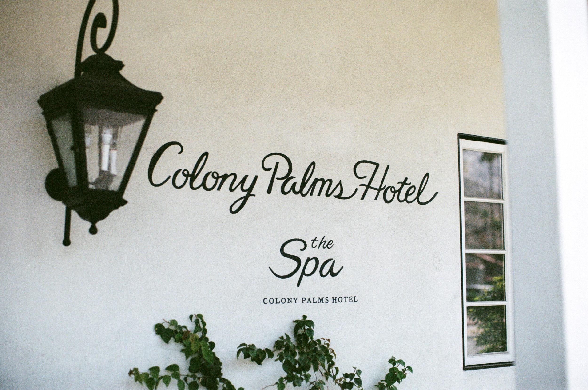 Dara_&_Garrett_Colony_Palms_Hotel_Wedding_Photos-4.jpg