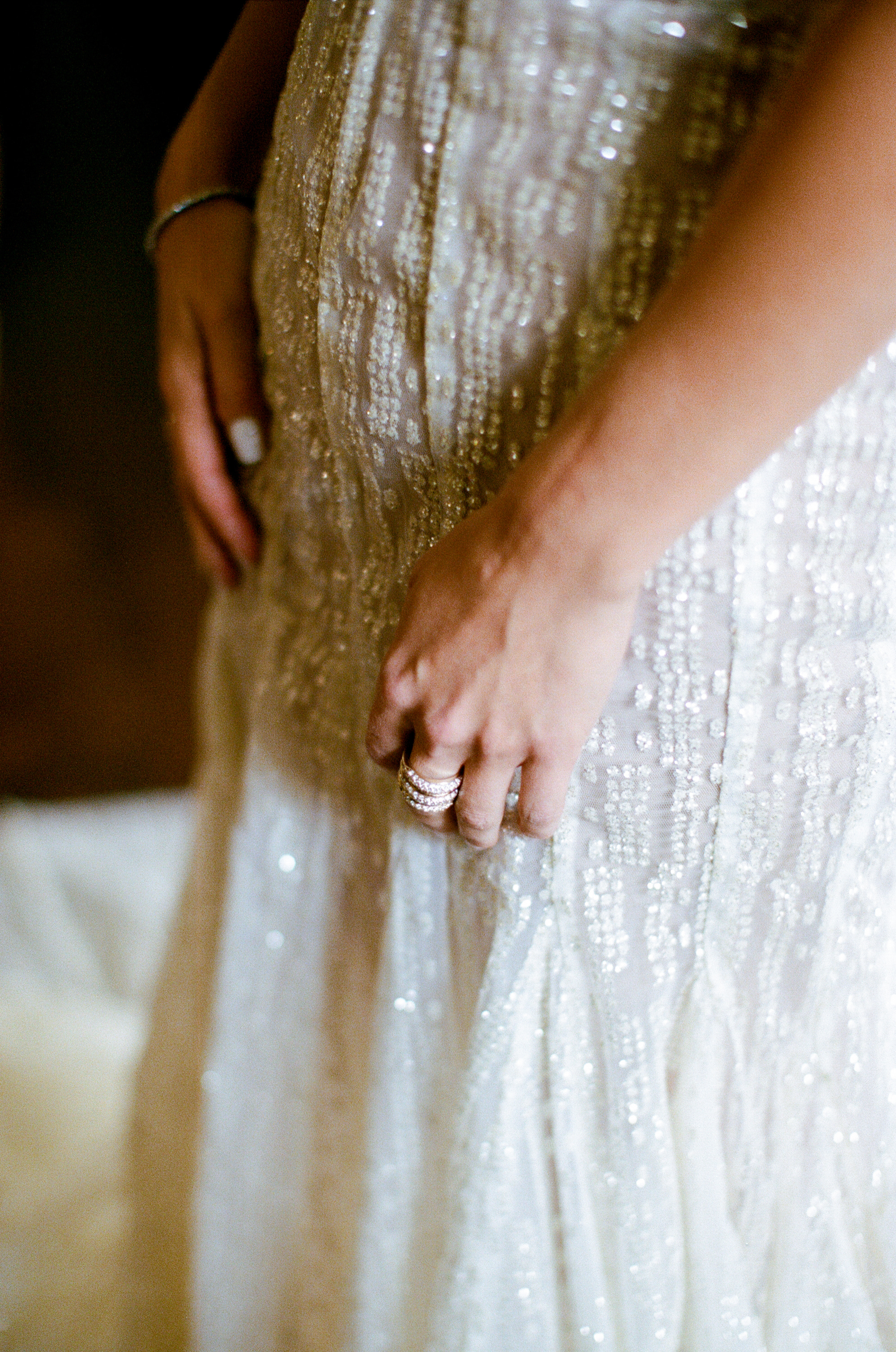 Dara_&_Garrett_Colony_Palms_Hotel_Wedding_Photos-107.jpg