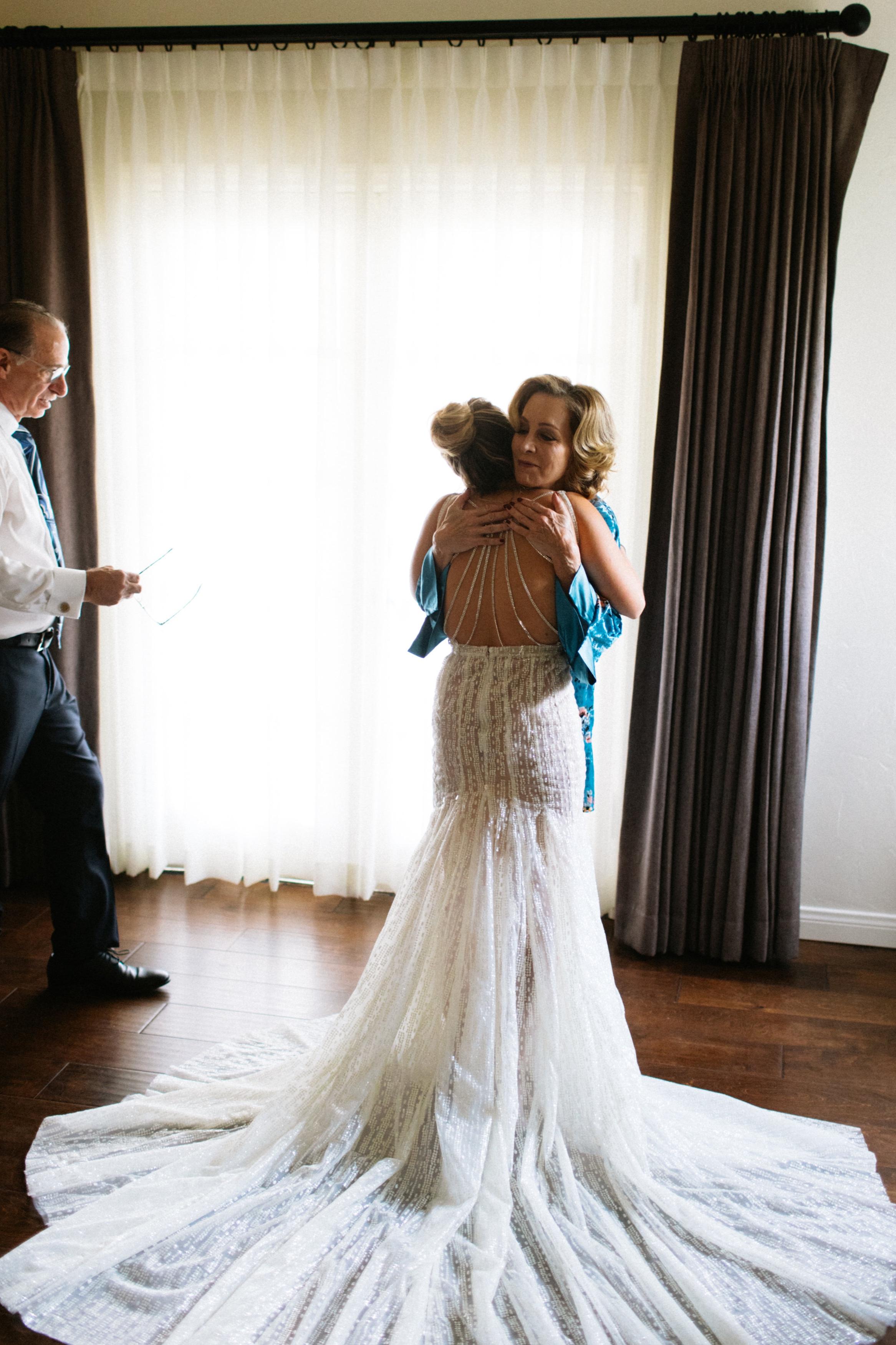 Dara_%26amp%3B_Garrett_Colony_Palms_Hotel_Wedding_Photos-108.jpg
