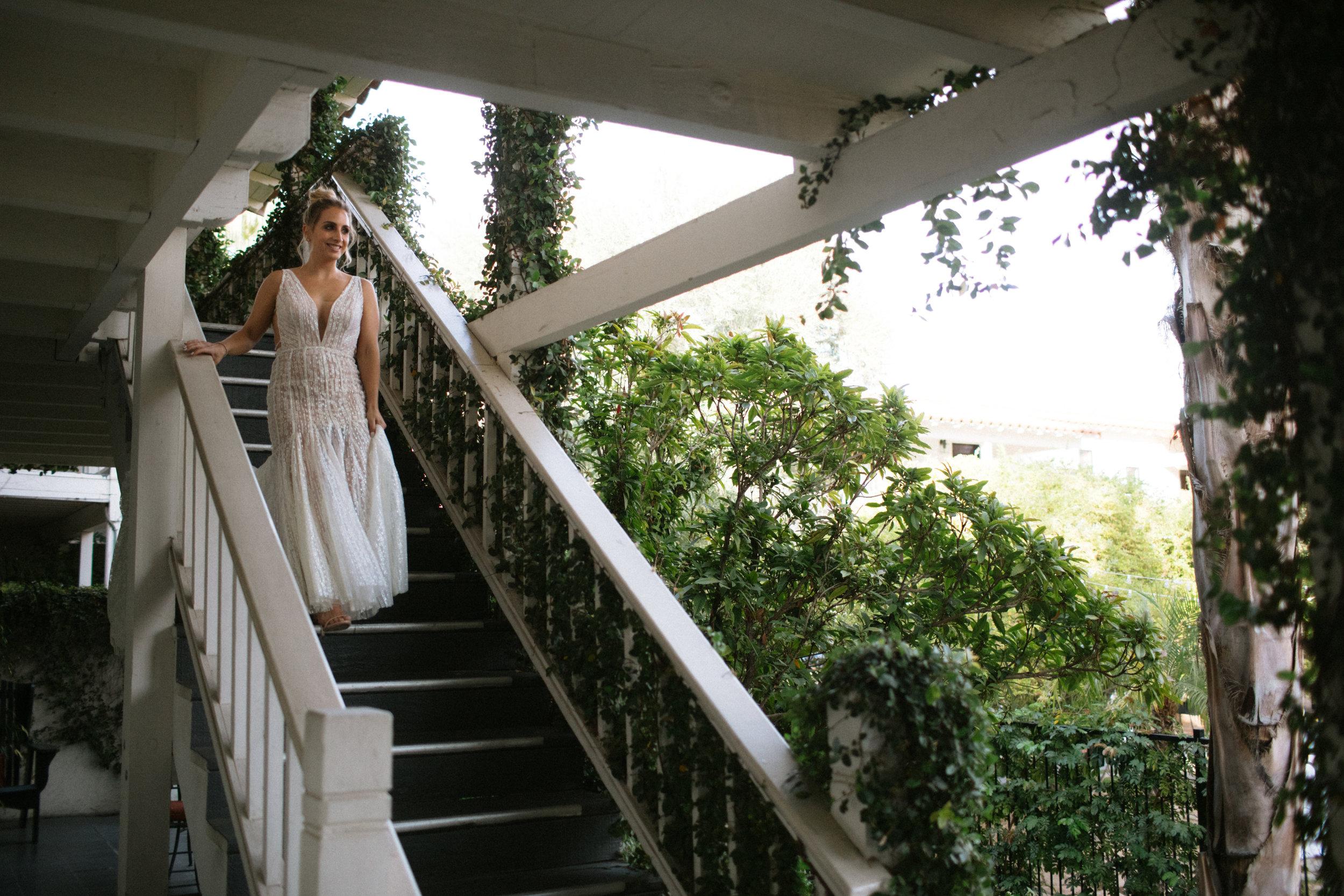 Dara_&_Garrett_Colony_Palms_Hotel_Wedding_Photos-126.jpg