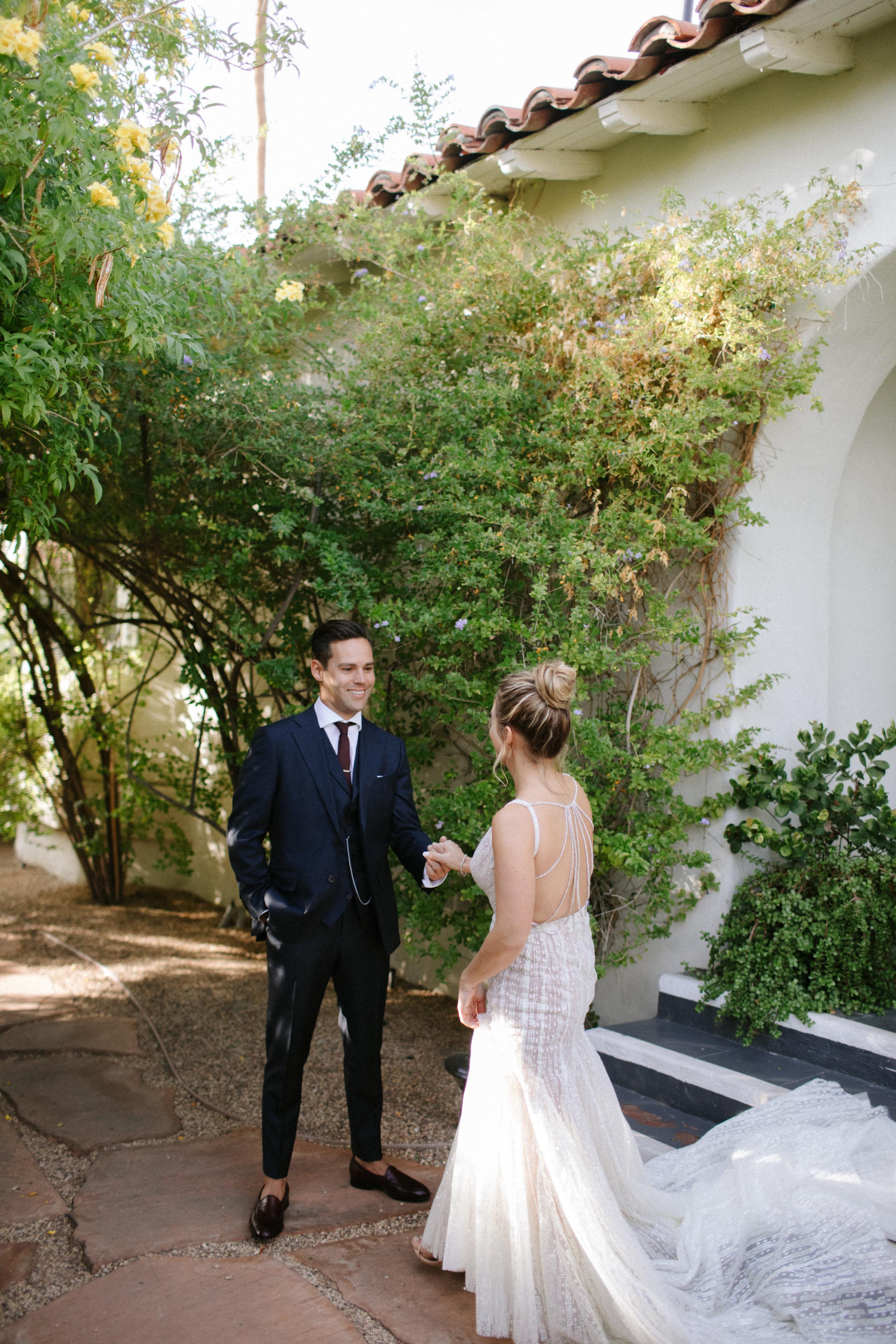 Dara_&_Garrett_Colony_Palms_Hotel_Wedding_Photos-134.jpg