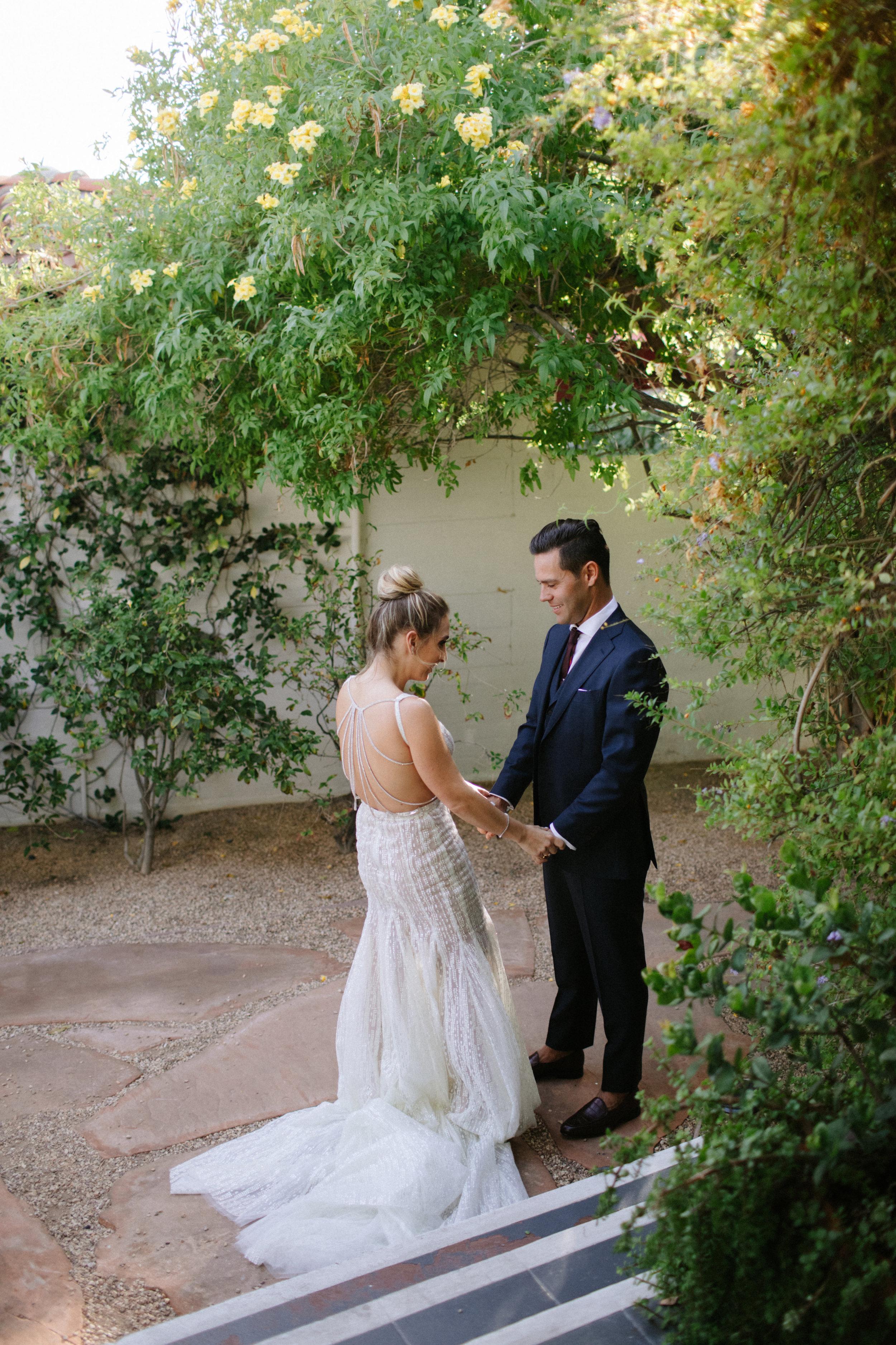 Dara_&_Garrett_Colony_Palms_Hotel_Wedding_Photos-140.jpg