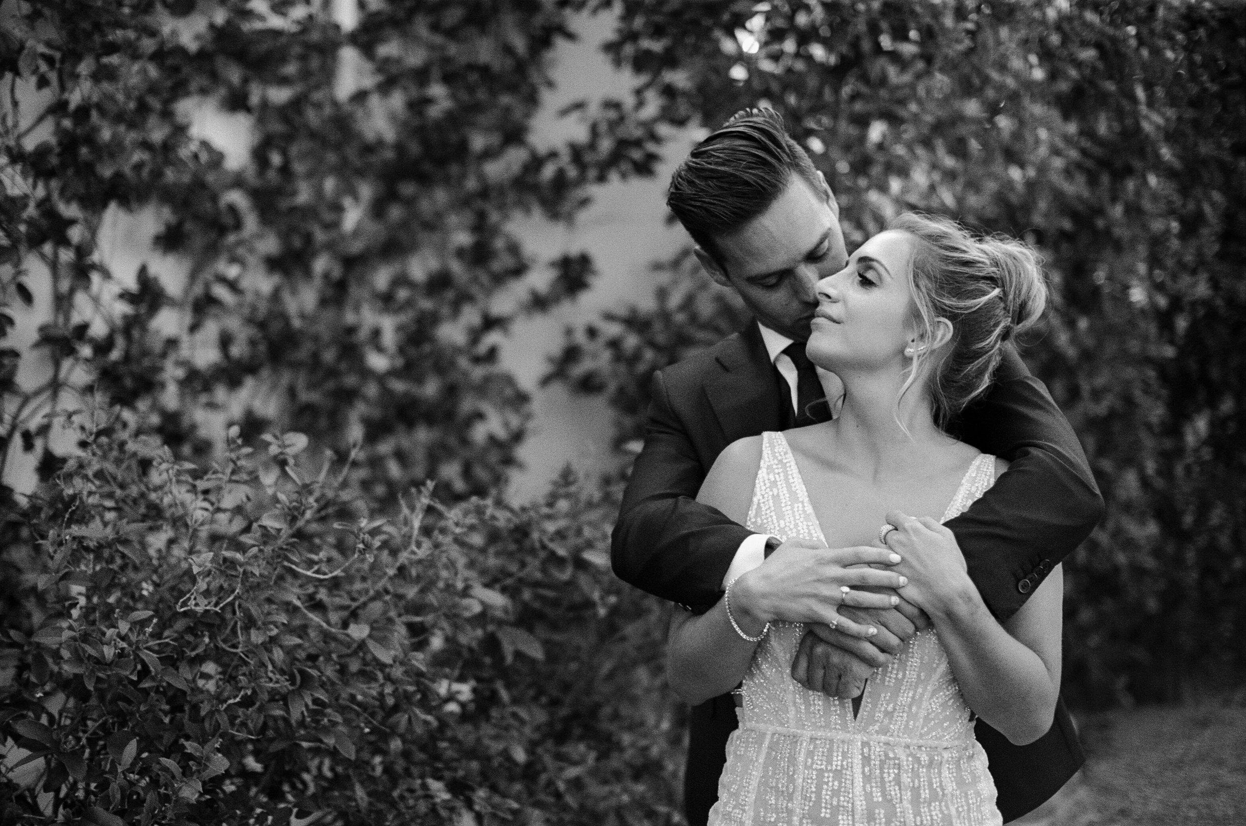 Dara_&_Garrett_Colony_Palms_Hotel_Wedding_Photos-158.jpg