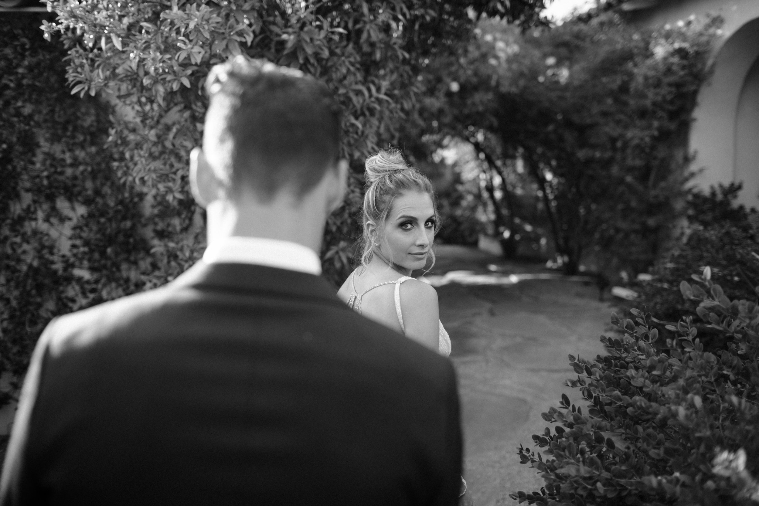 Dara_&_Garrett_Colony_Palms_Hotel_Wedding_Photos-169.jpg