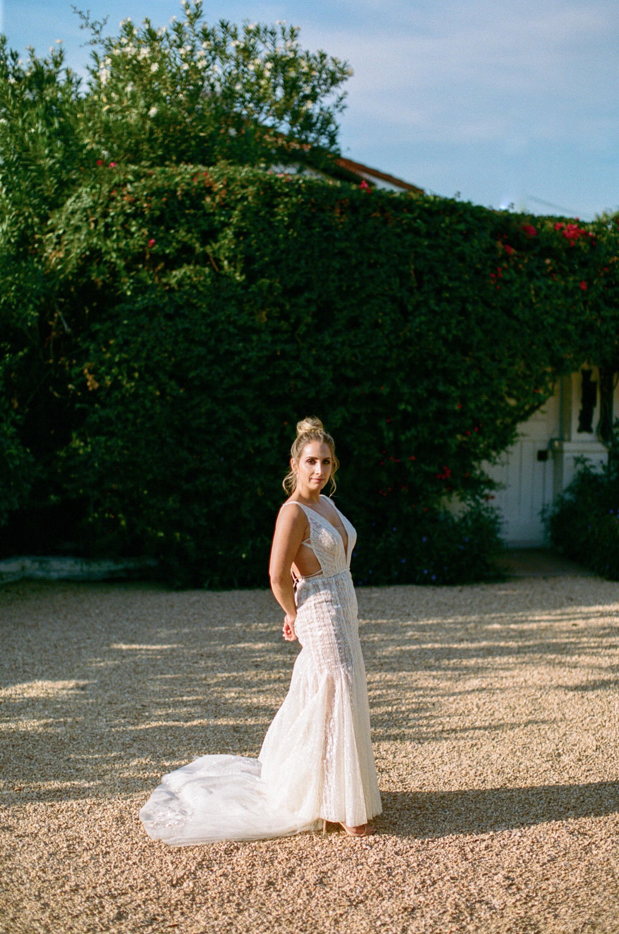 Dara_&_Garrett_Colony_Palms_Hotel_Wedding_Photos-178.jpg