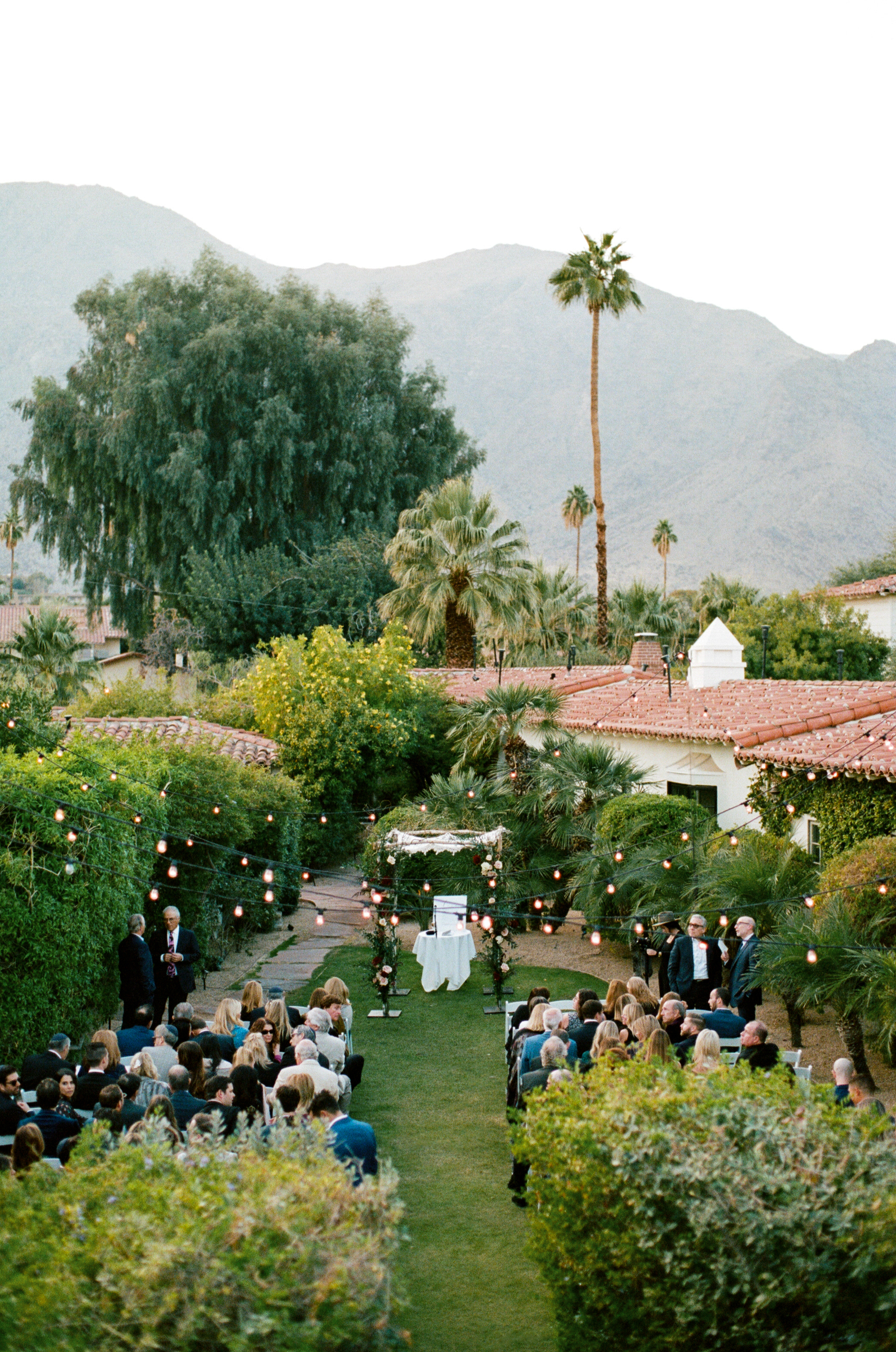 Dara_&_Garrett_Colony_Palms_Hotel_Wedding_Photos-301.jpg