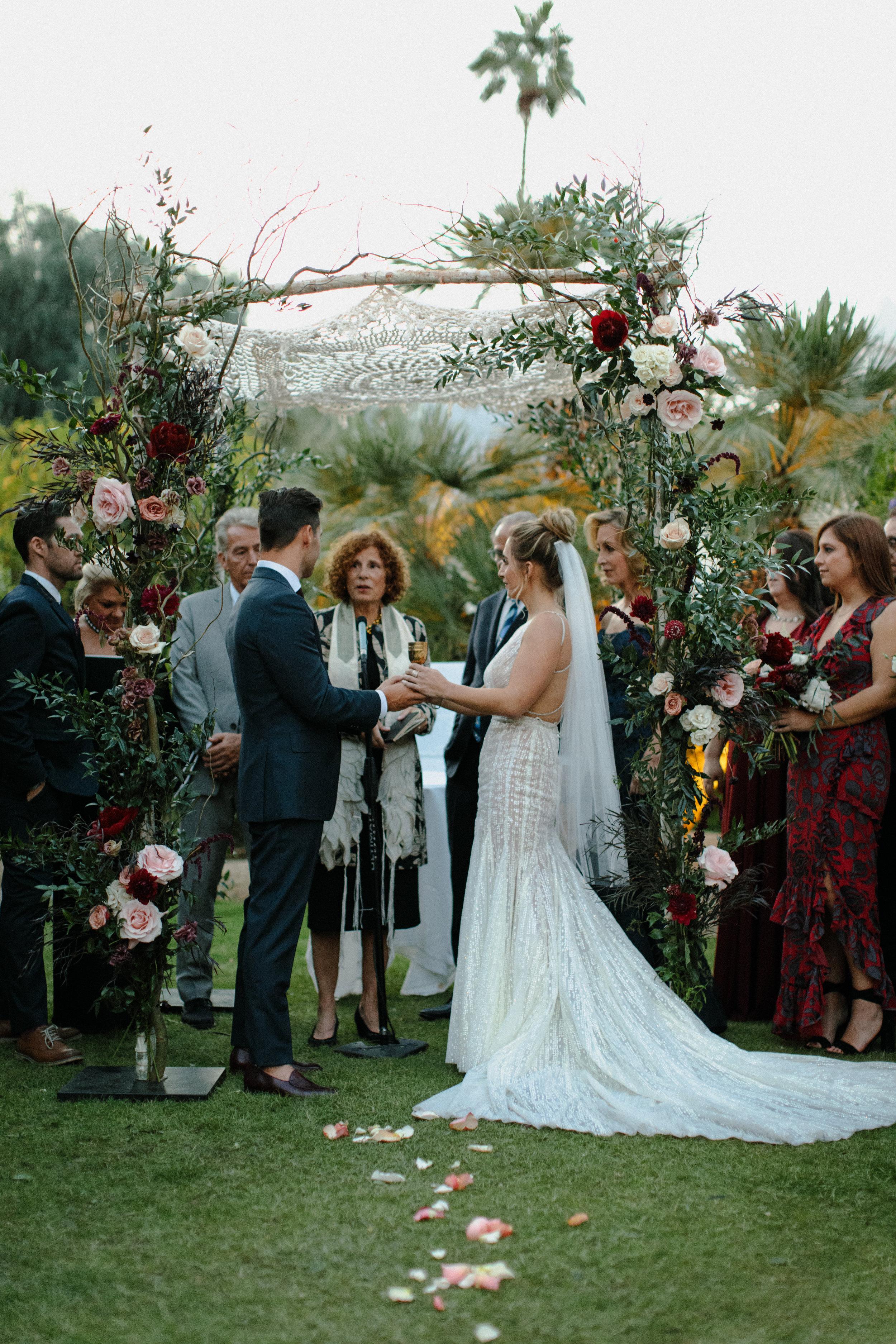 Dara_&_Garrett_Colony_Palms_Hotel_Wedding_Photos-396.jpg