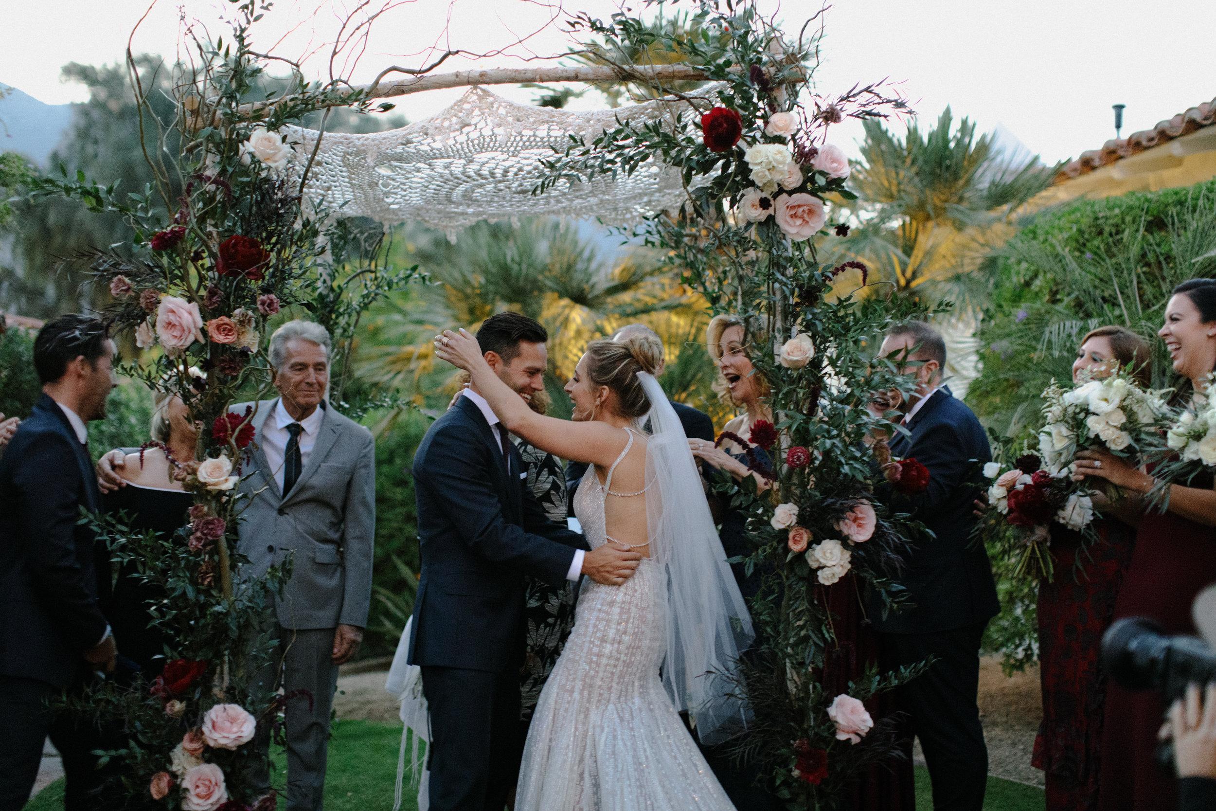 Dara_&_Garrett_Colony_Palms_Hotel_Wedding_Photos-415.jpg