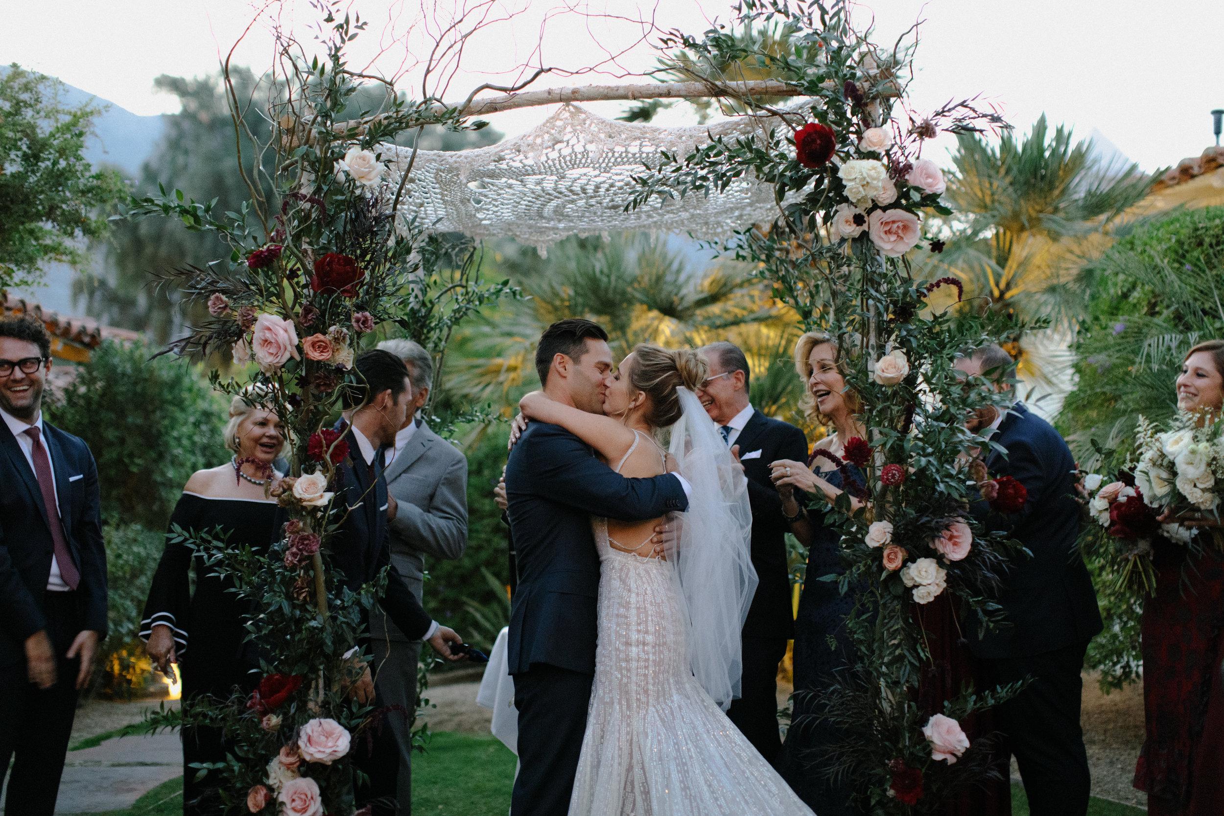 Dara_&_Garrett_Colony_Palms_Hotel_Wedding_Photos-417.jpg