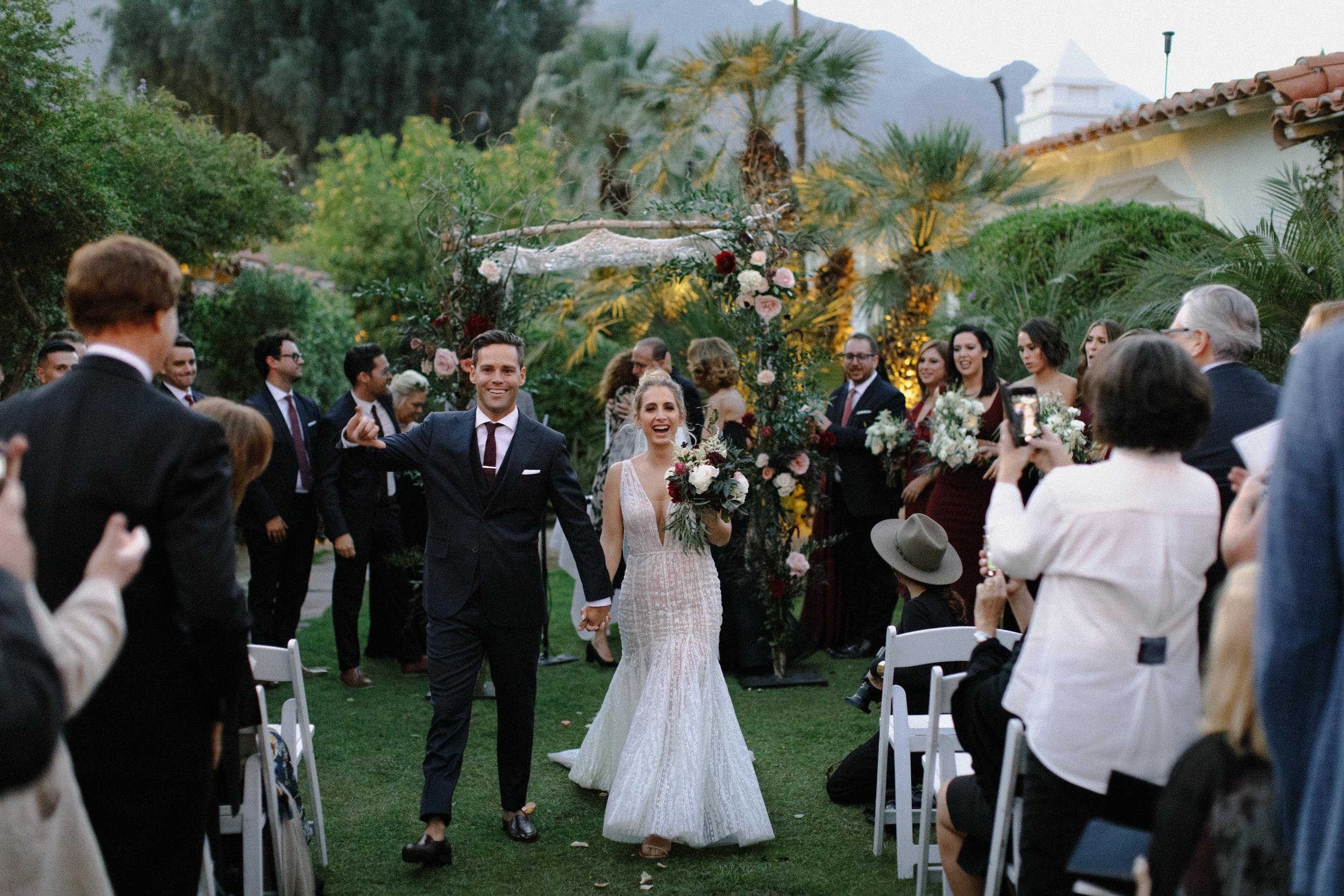 Dara_&_Garrett_Colony_Palms_Hotel_Wedding_Photos-427.jpg