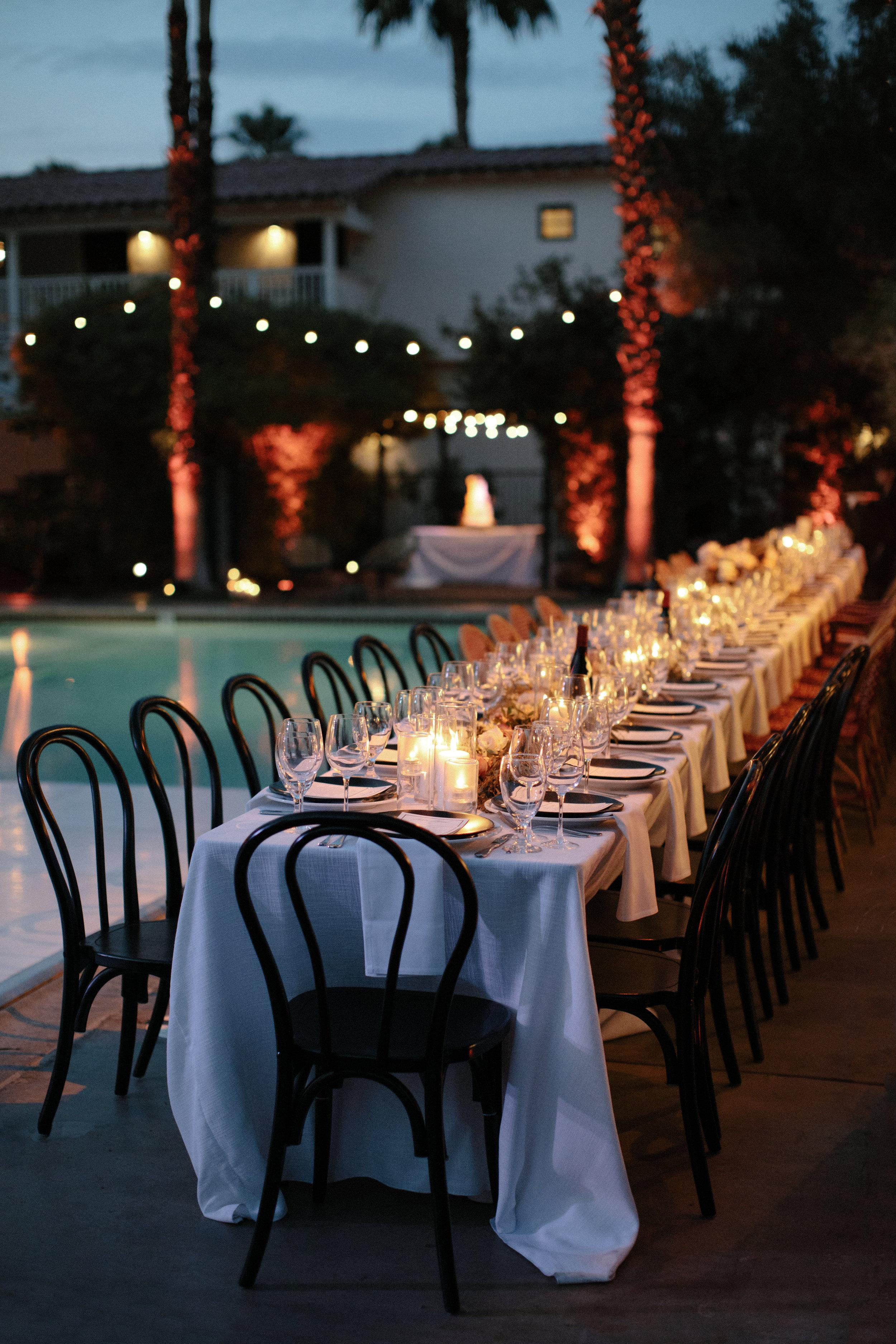 Dara_&_Garrett_Colony_Palms_Hotel_Wedding_Photos-439.jpg