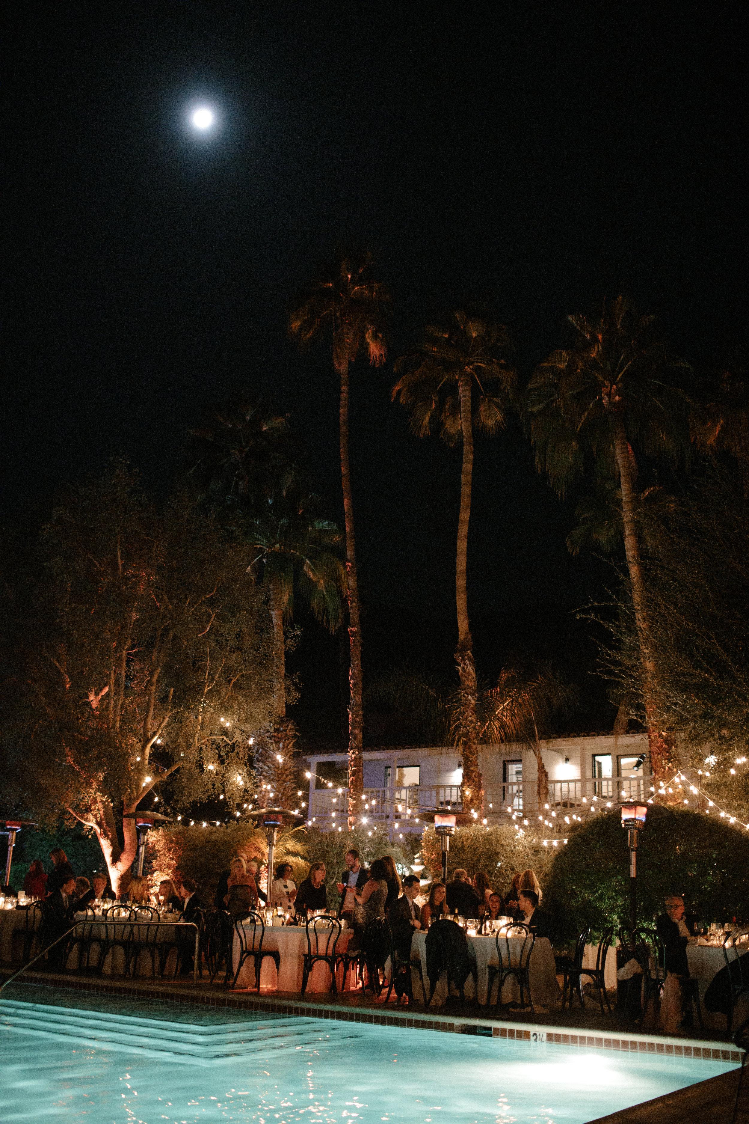 Dara_&_Garrett_Colony_Palms_Hotel_Wedding_Photos-466.jpg