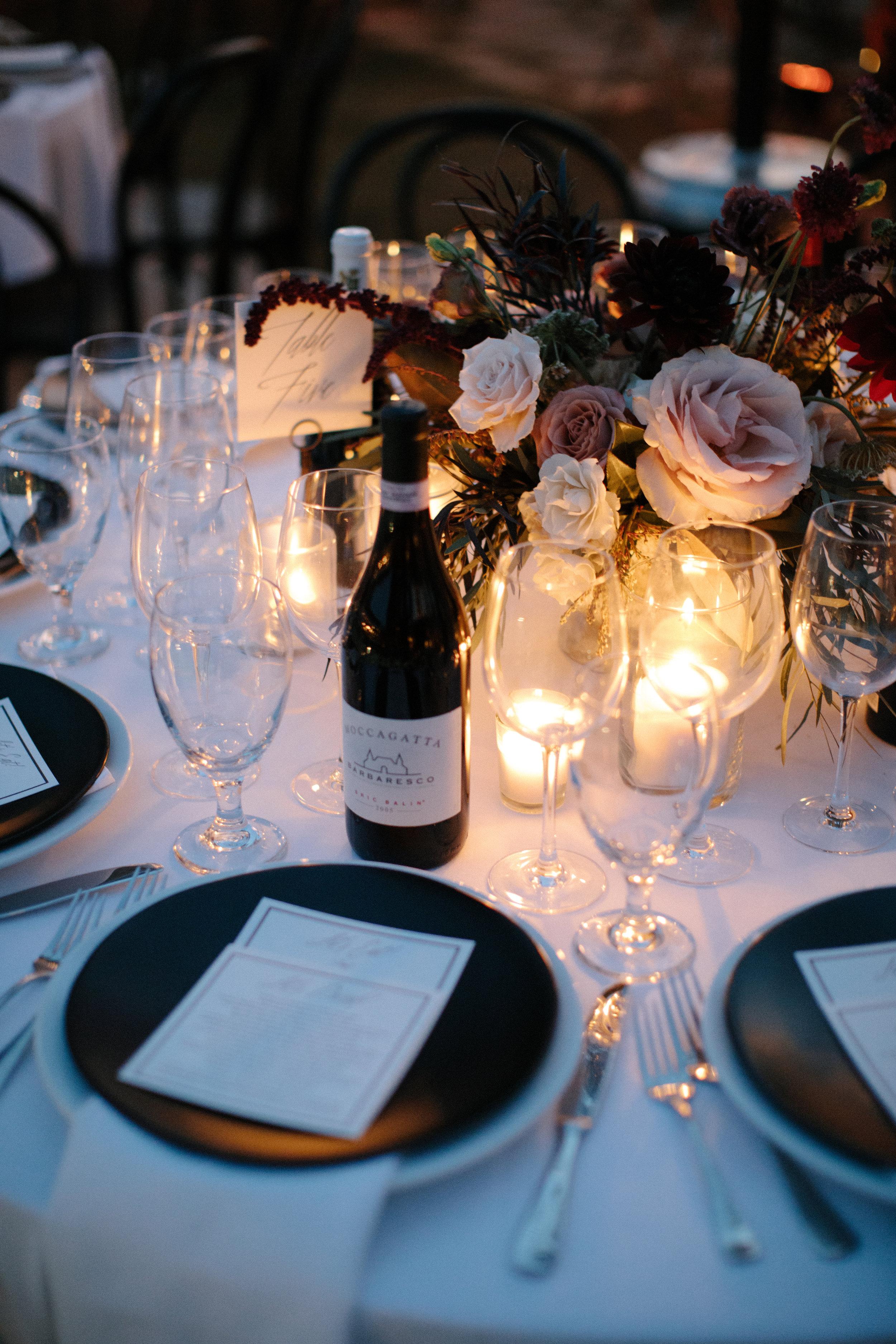 Dara_&_Garrett_Colony_Palms_Hotel_Wedding_Photos-451.jpg
