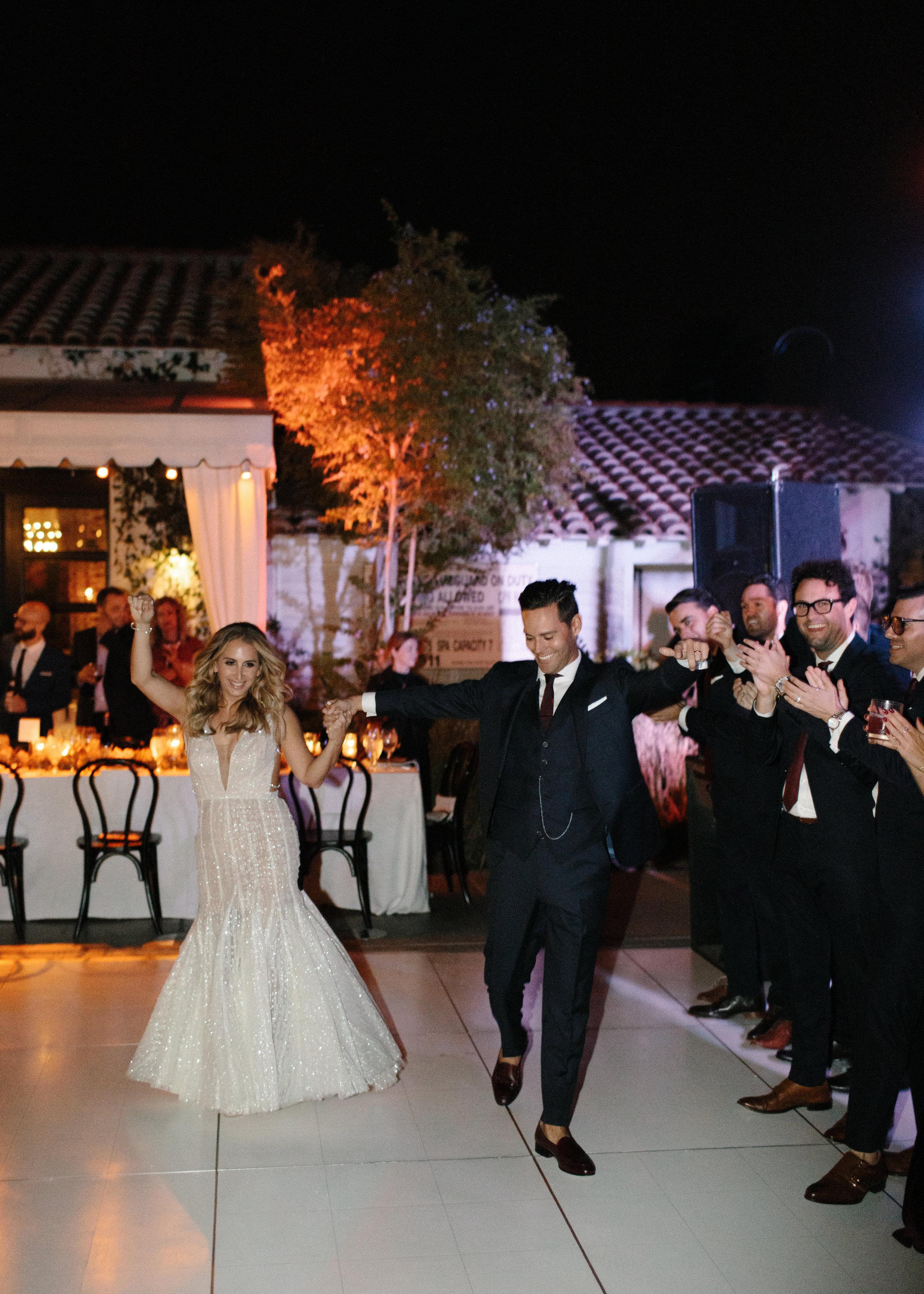 Dara_&_Garrett_Colony_Palms_Hotel_Wedding_Photos-501.jpg