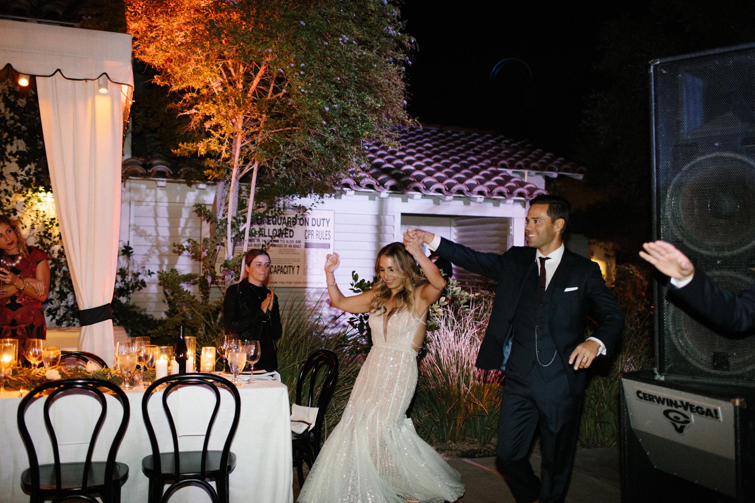Dara_&_Garrett_Colony_Palms_Hotel_Wedding_Photos-497.jpg