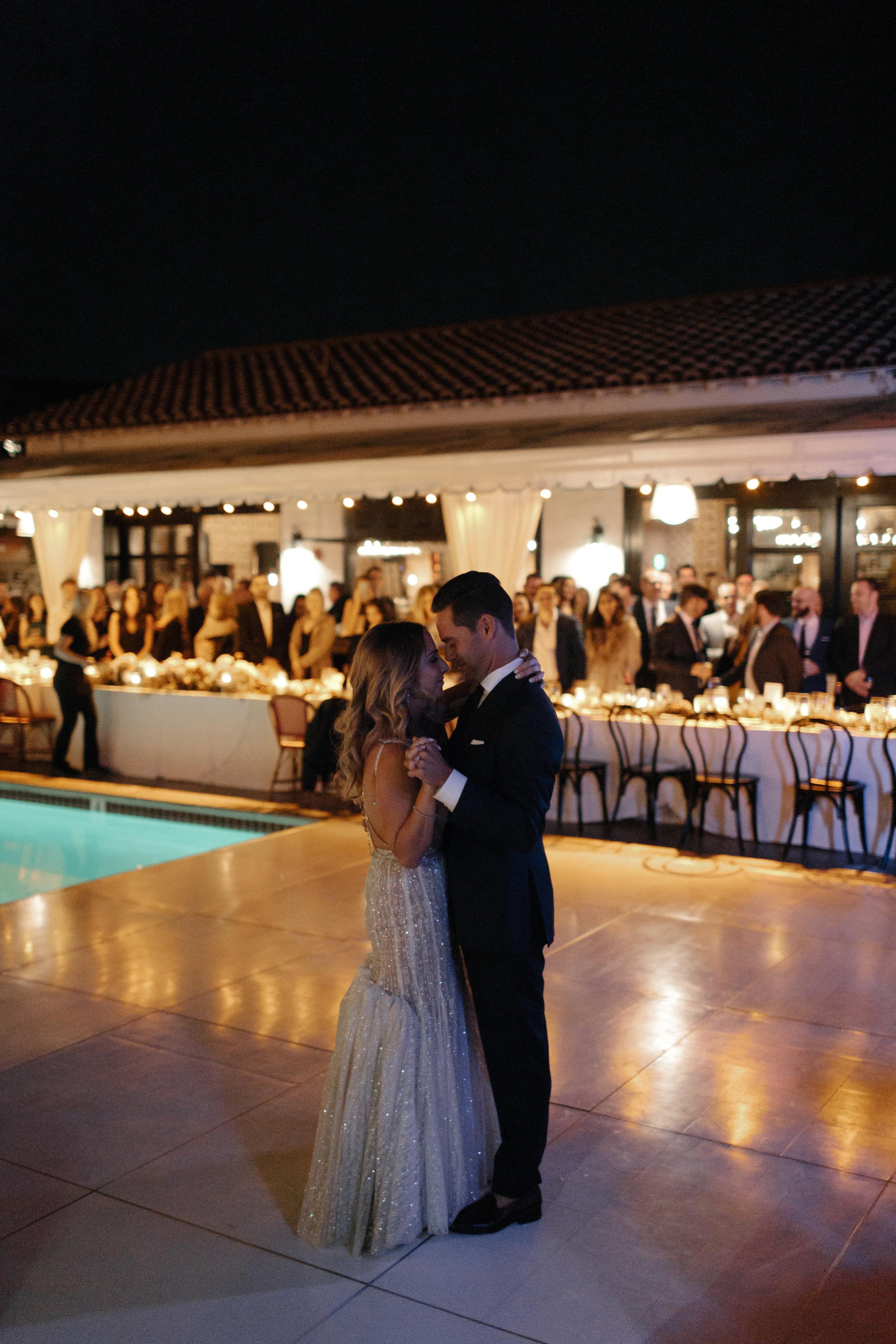 Dara_&_Garrett_Colony_Palms_Hotel_Wedding_Photos-517.jpg