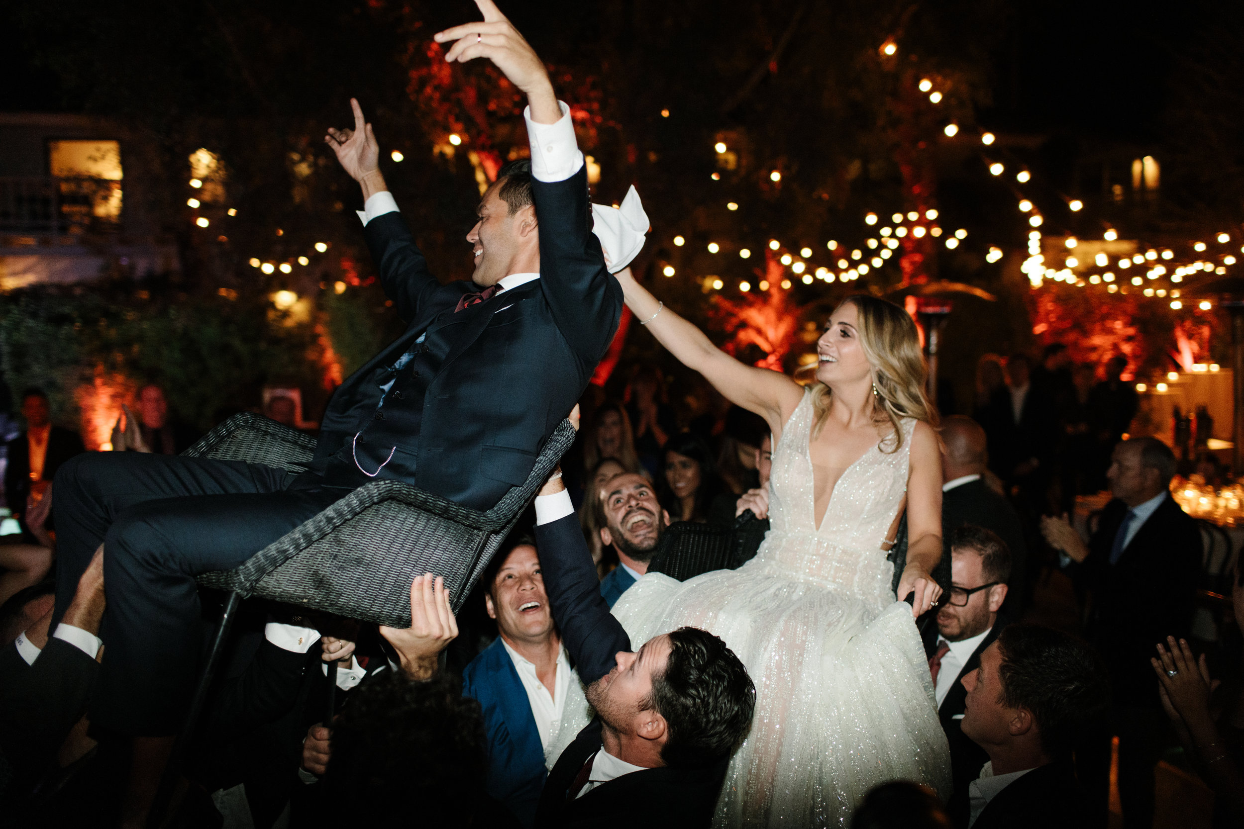 Dara_&_Garrett_Colony_Palms_Hotel_Wedding_Photos-536.jpg