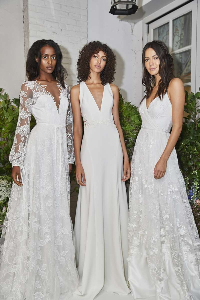 marchesa-wedding-dresses-fall-2020-01-9f0486bf60c5407692821b206b104e85.jpg