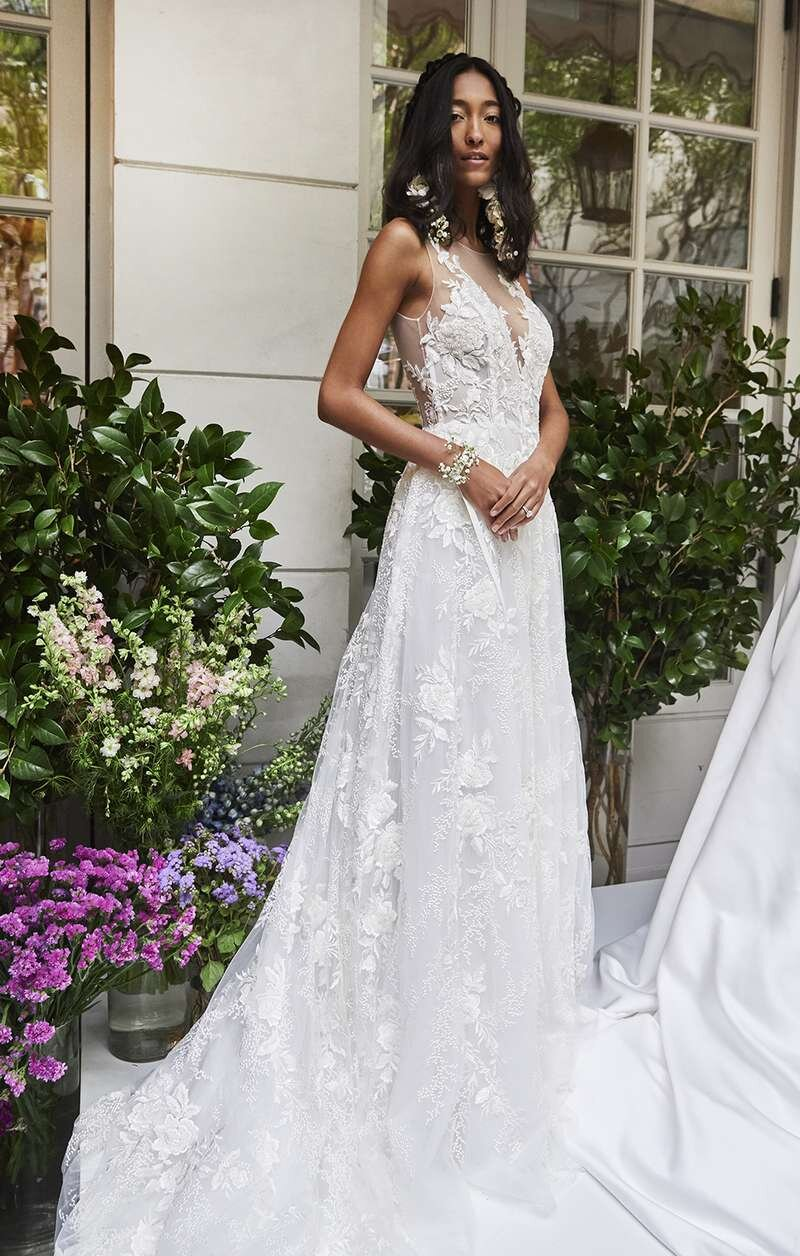 marchesa-wedding-dresses-fall-2020-14-548a6b19b3614c2c9e87a79d7c039f55.jpg