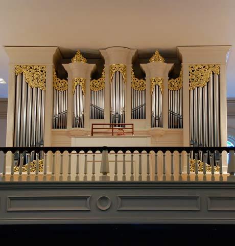 Organ 1.jpg