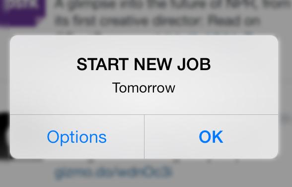 start-new-job.jpg