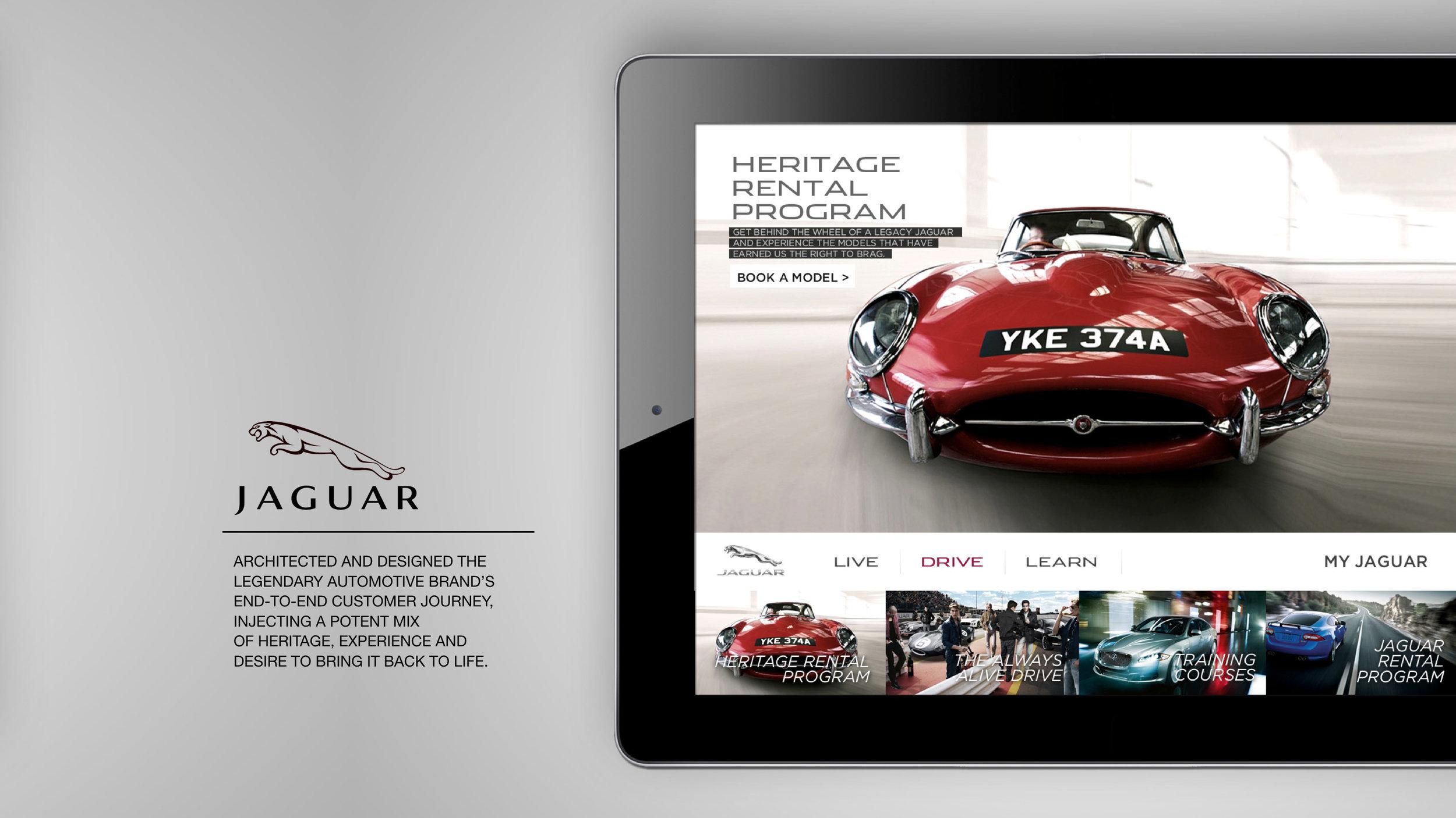 5.jaguar.jpg