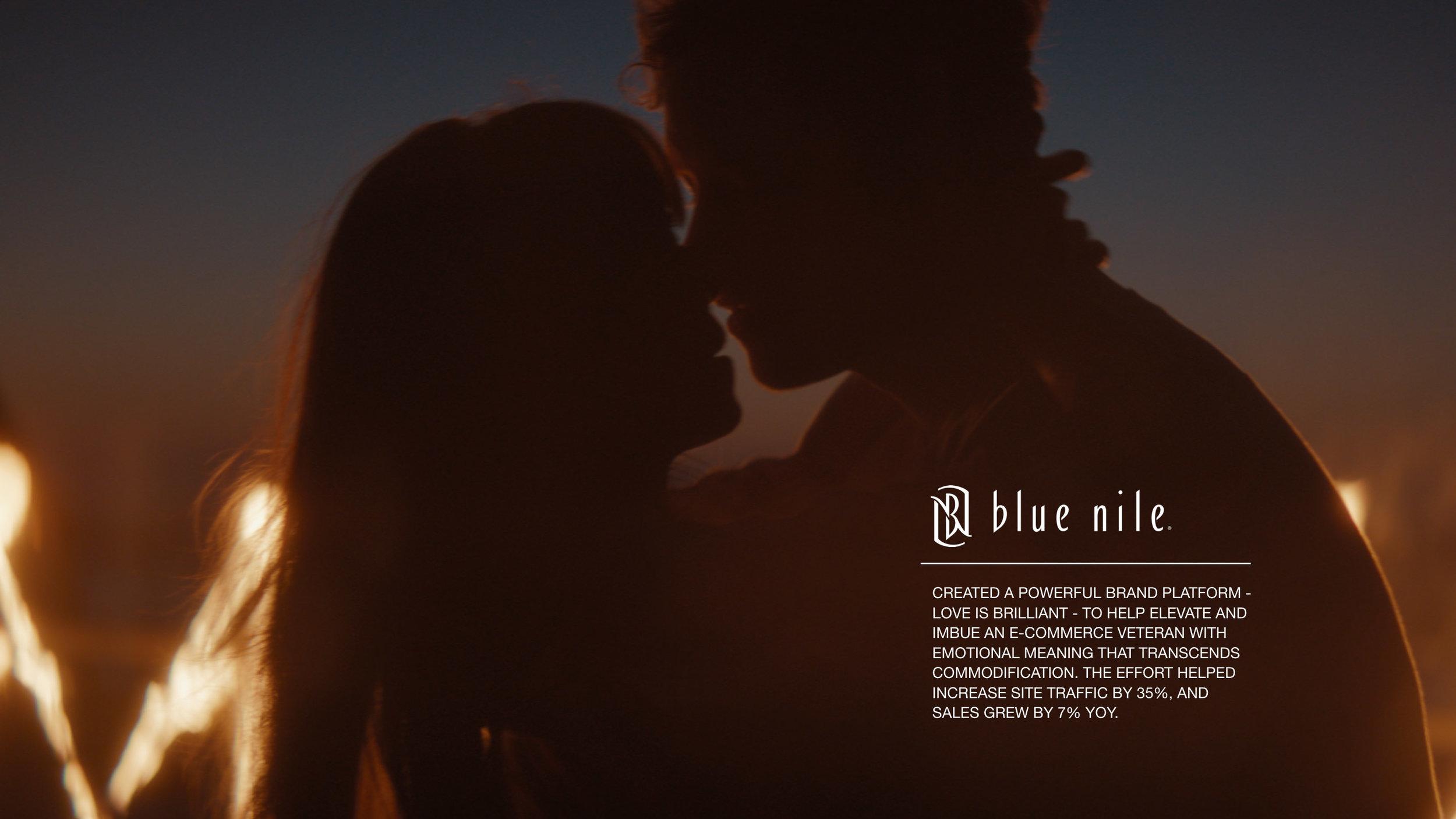 6.bluenile.jpg