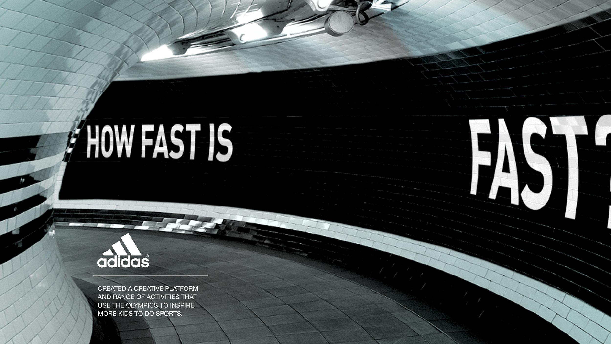 10.adidas.jpg