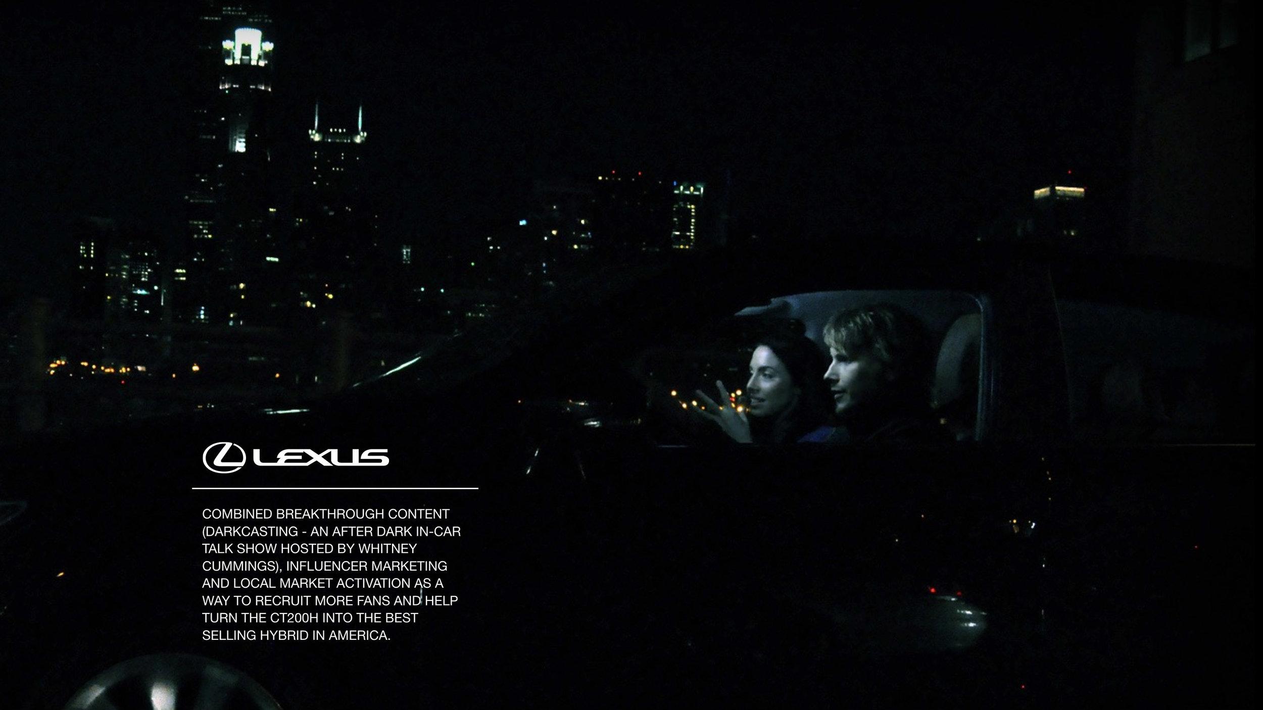 12.lexus_darkcasting.jpg
