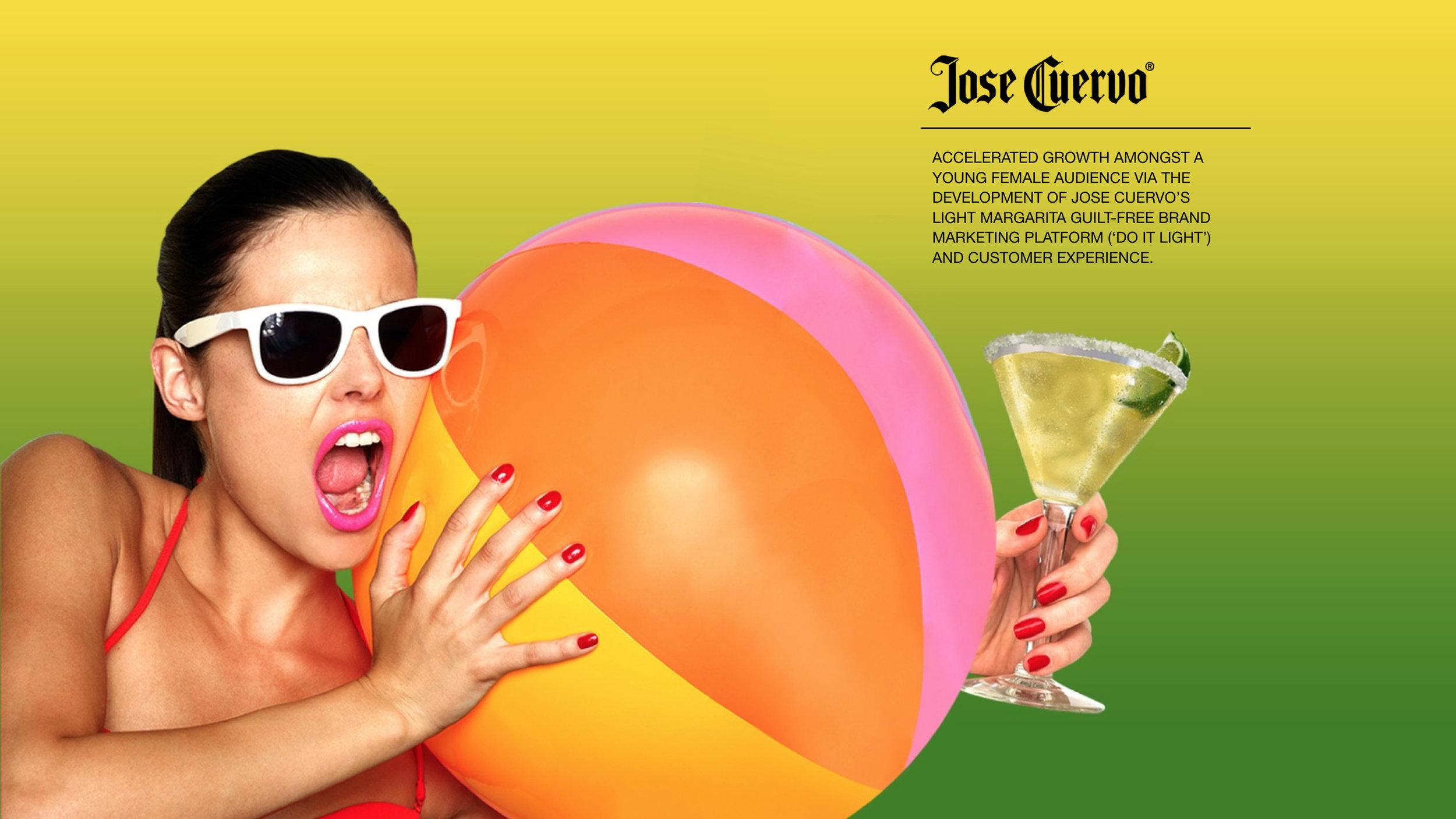 28.Jose_cuervo.jpg